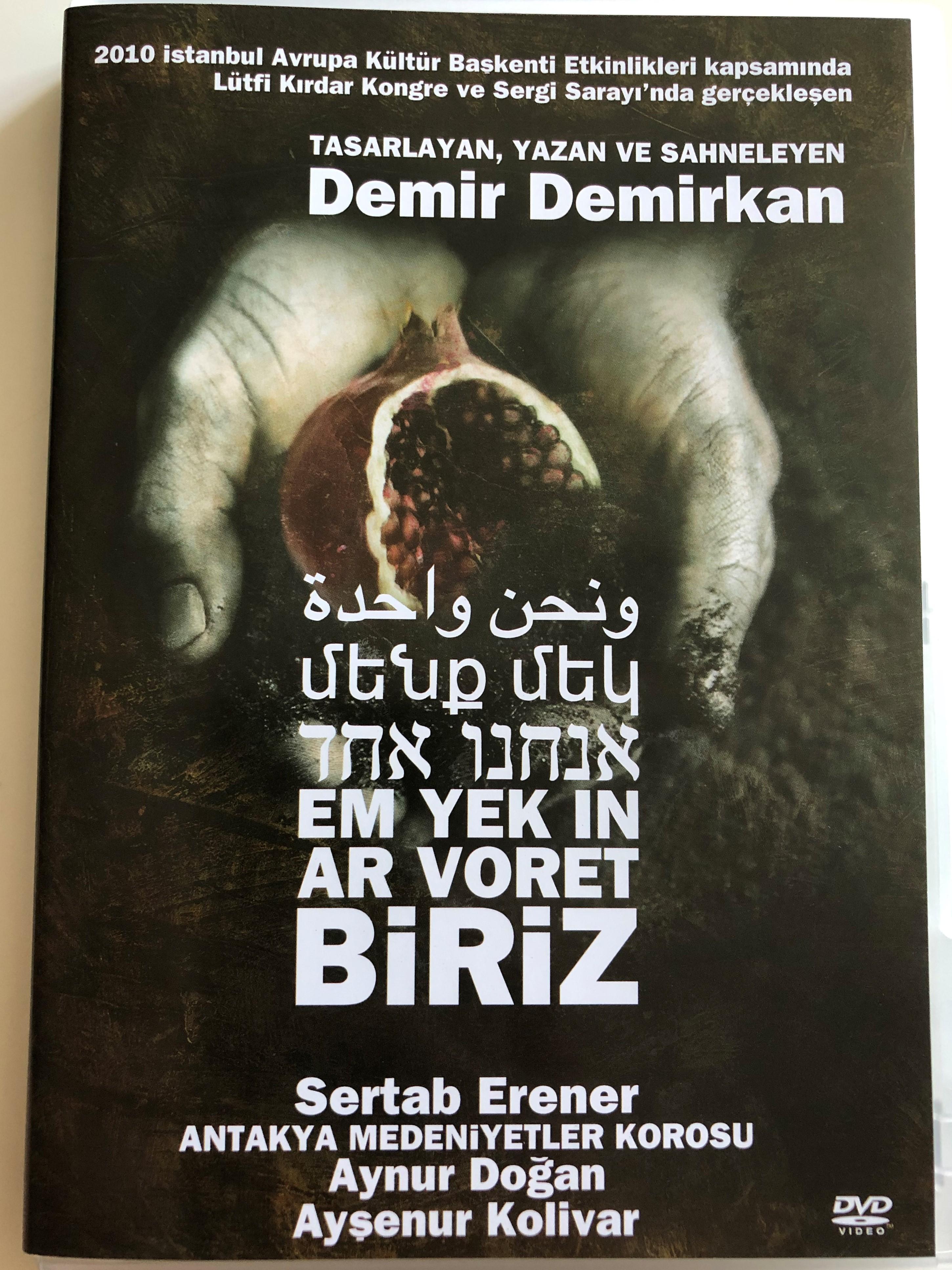 demir-demirkan-em-yek-in-ar-voret-biriz-concert-dvd-2010-sertab-erener-antakya-medeniyetler-korosu-aynur-dogan-aysenur-kolivar-1-.jpg