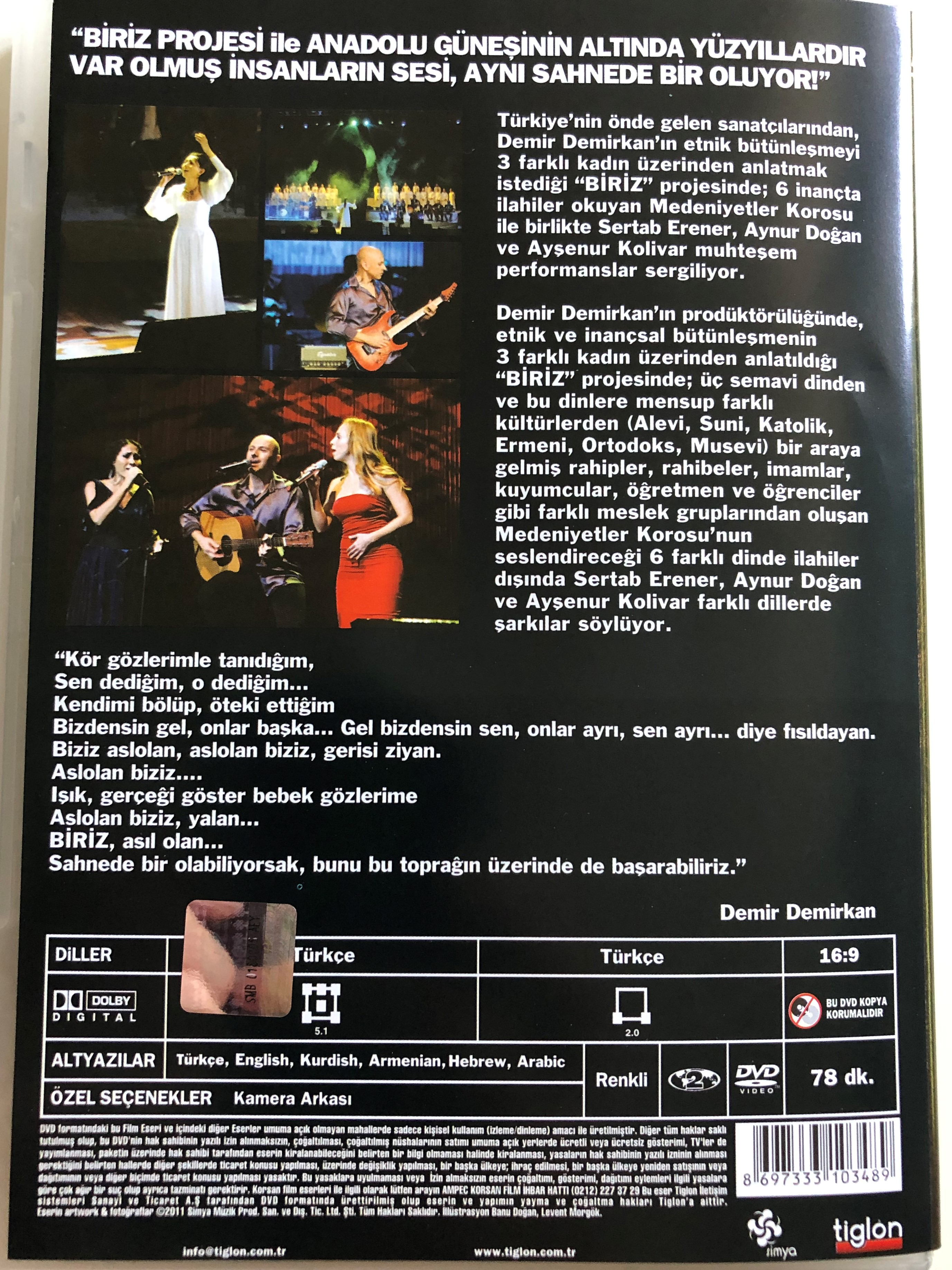 demir-demirkan-em-yek-in-ar-voret-biriz-concert-dvd-2010-sertab-erener-antakya-medeniyetler-korosu-aynur-dogan-aysenur-kolivar-2-.jpg