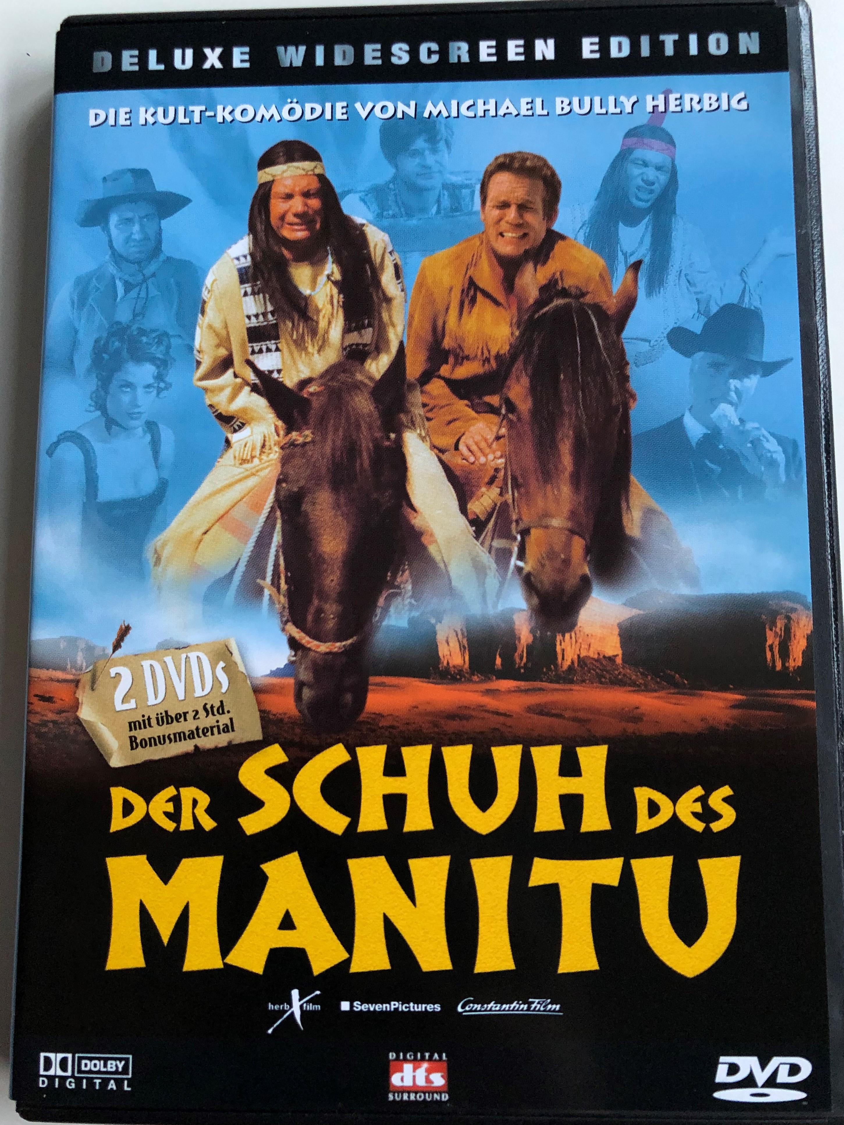 der-schuh-des-manitu-dvd-2001-manitou-s-shoe-1.jpg