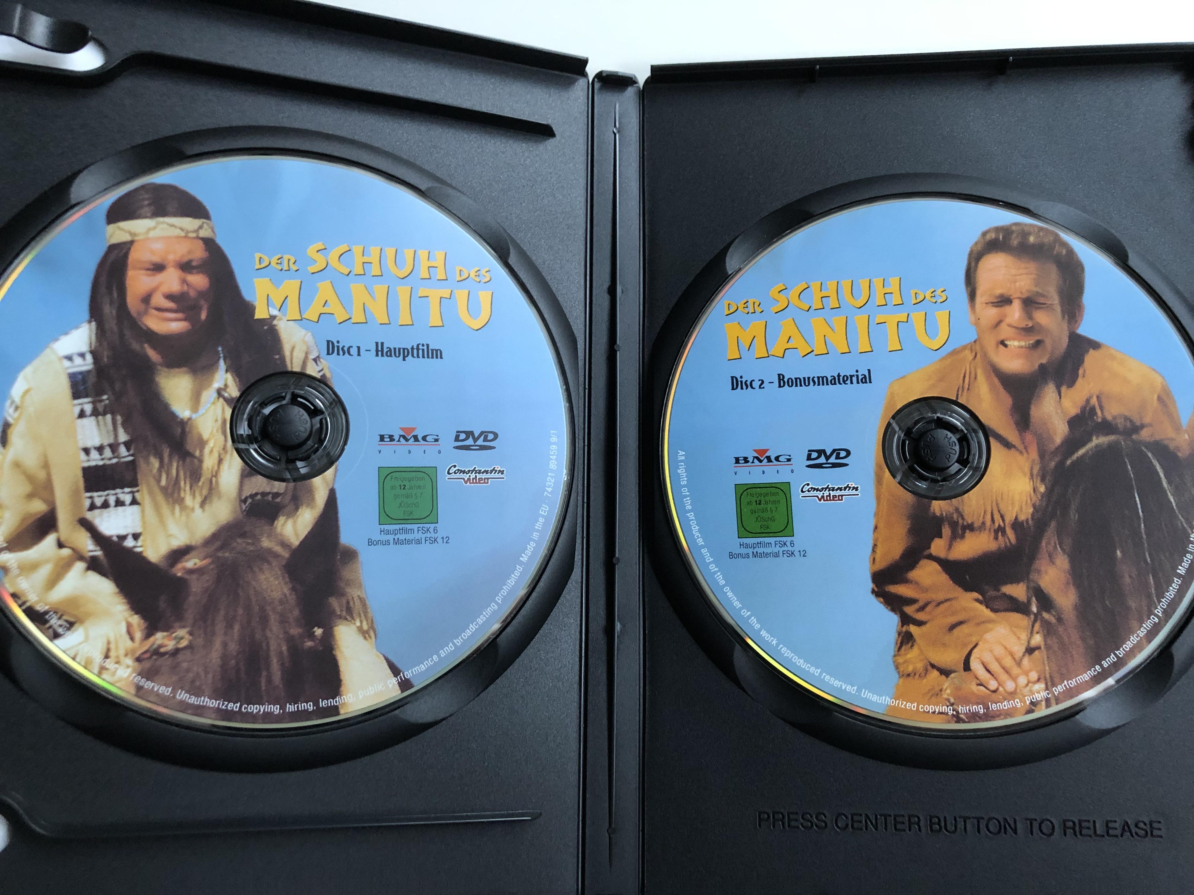 der-schuh-des-manitu-dvd-2001-manitou-s-shoe-2.jpg