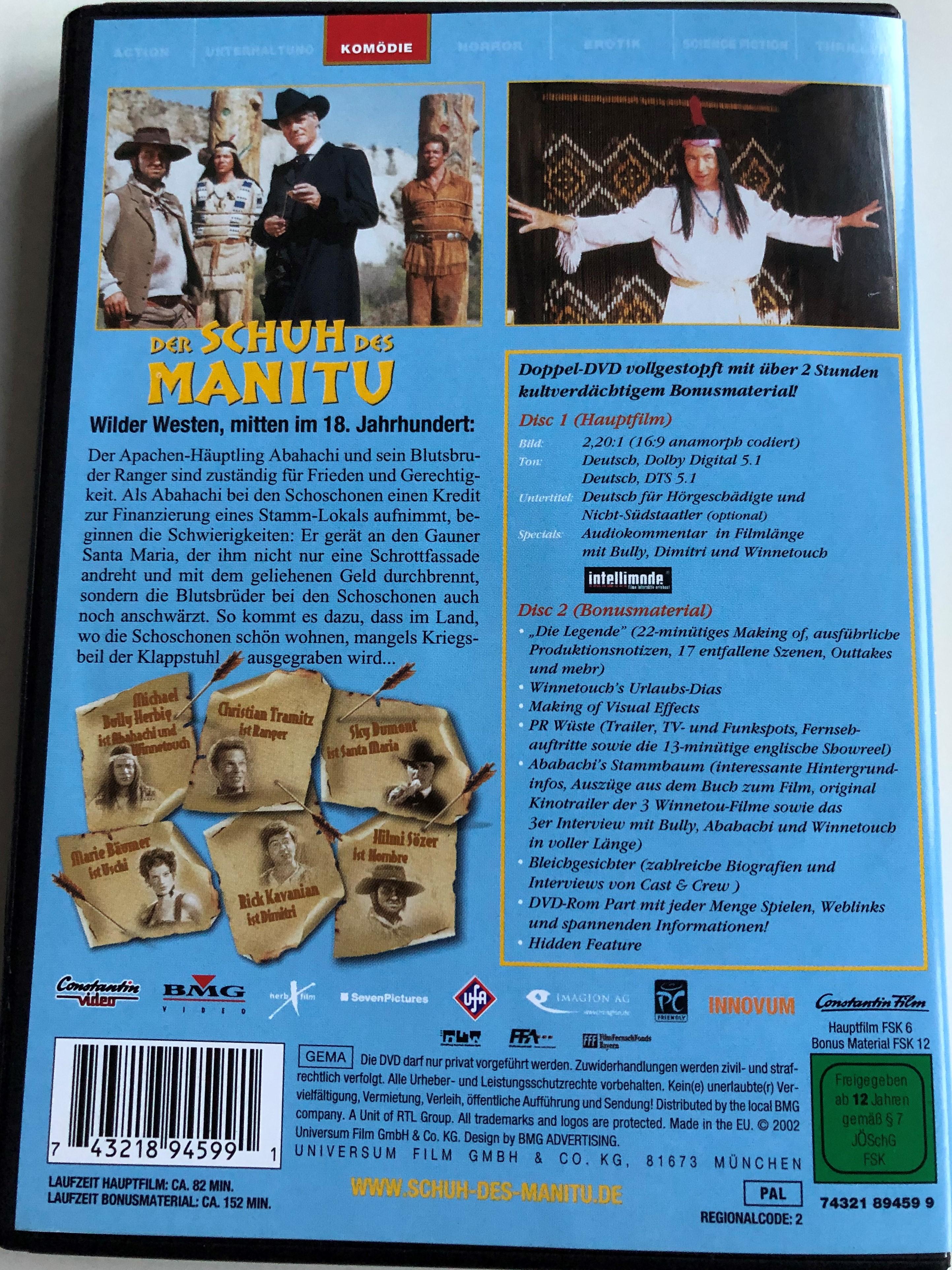 der-schuh-des-manitu-dvd-2001-manitou-s-shoe-5.jpg