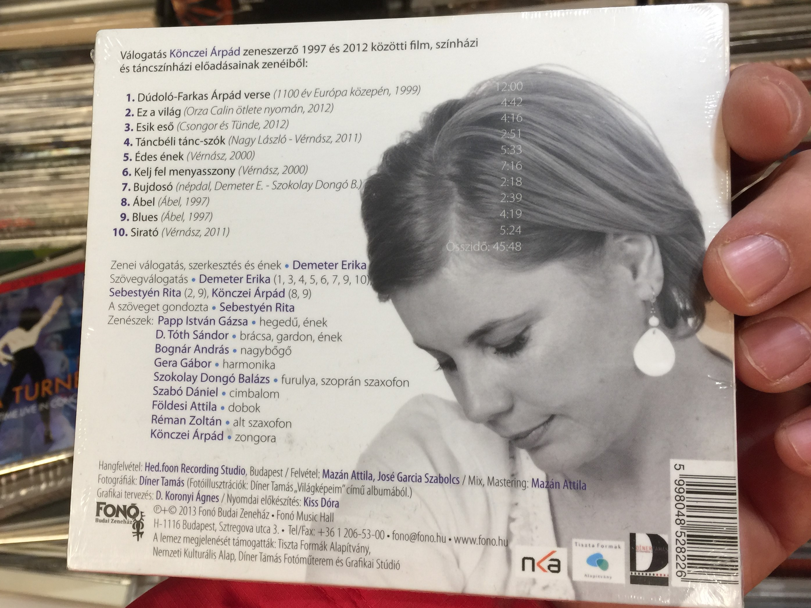 des-nek-vil-g.-zene.-demeter-erika-fon-budai-zeneh-z-audio-cd-2013-fa-282-2-2-.jpg