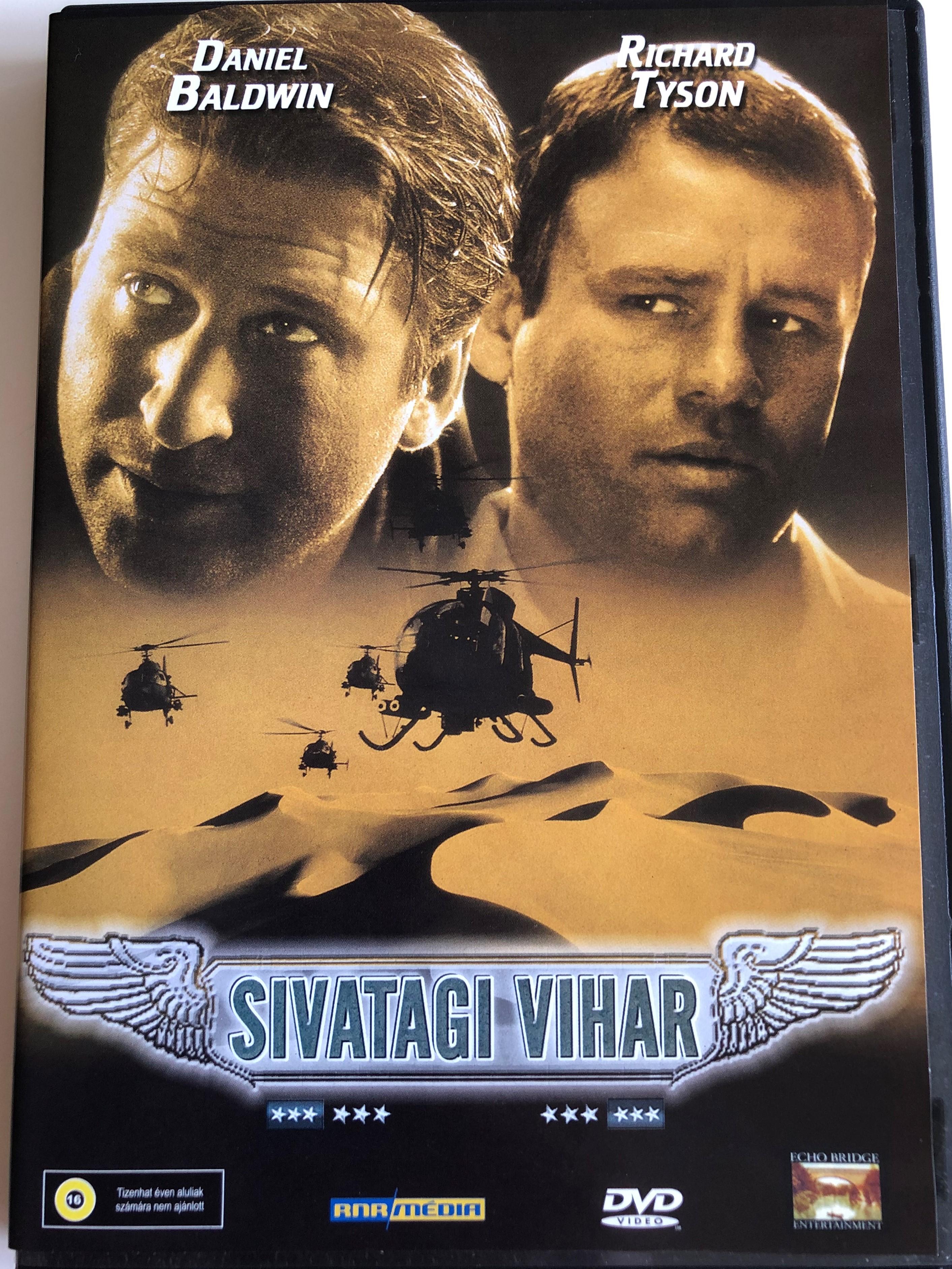 desert-thunder-dvd-1998-sivatagi-vihar-directed-by-jim-wynorski-starring-daniel-baldwin-stacy-haiduk-richard-tyson-1-.jpg
