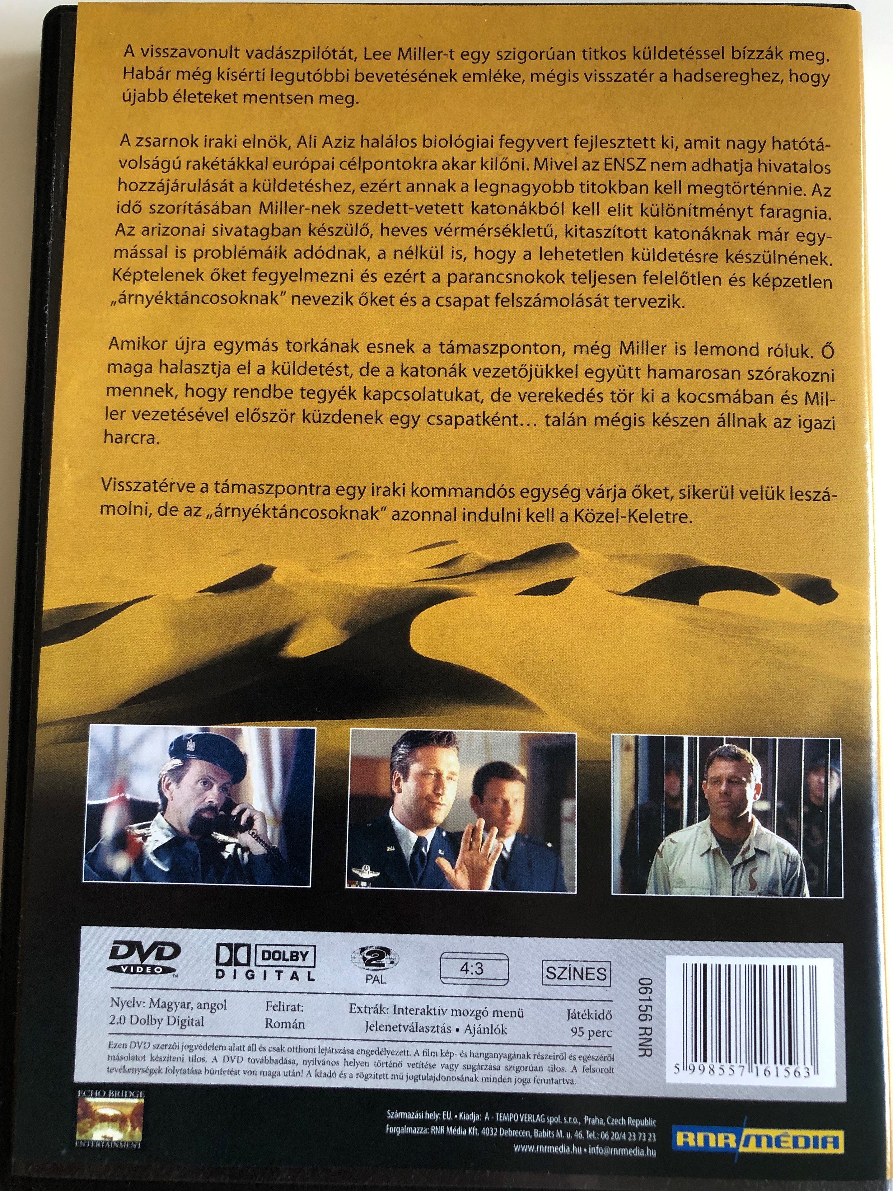 desert-thunder-dvd-1998-sivatagi-vihar-directed-by-jim-wynorski-starring-daniel-baldwin-stacy-haiduk-richard-tyson-2-.jpg