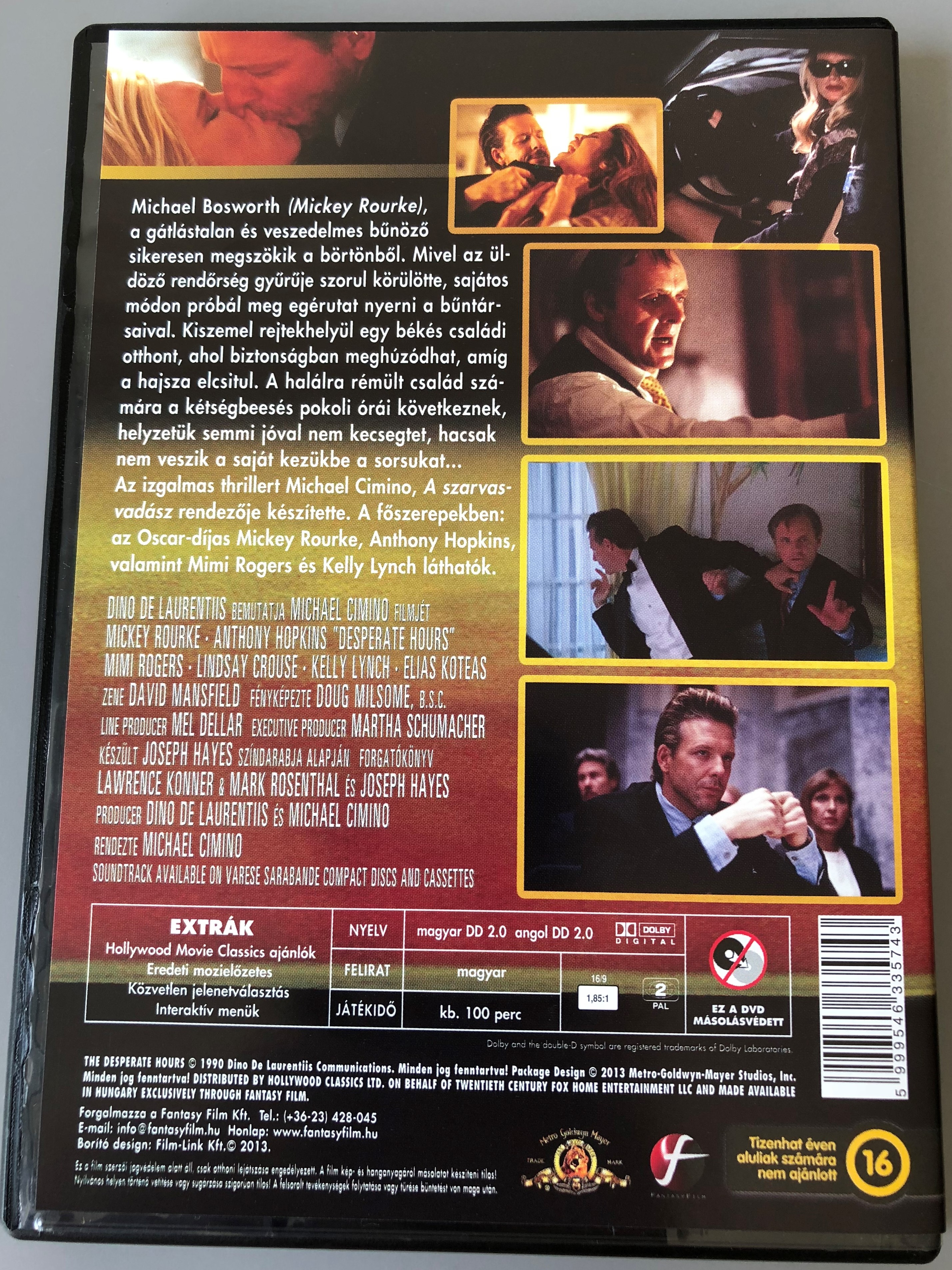 desperate-hours-dvd-1990-a-f-lelem-r-i-directed-by-michael-cimino-starring-mickey-rourke-anthony-hopkins-mimi-rogers-lindsay-crouse-kelly-lynch-2-.jpg