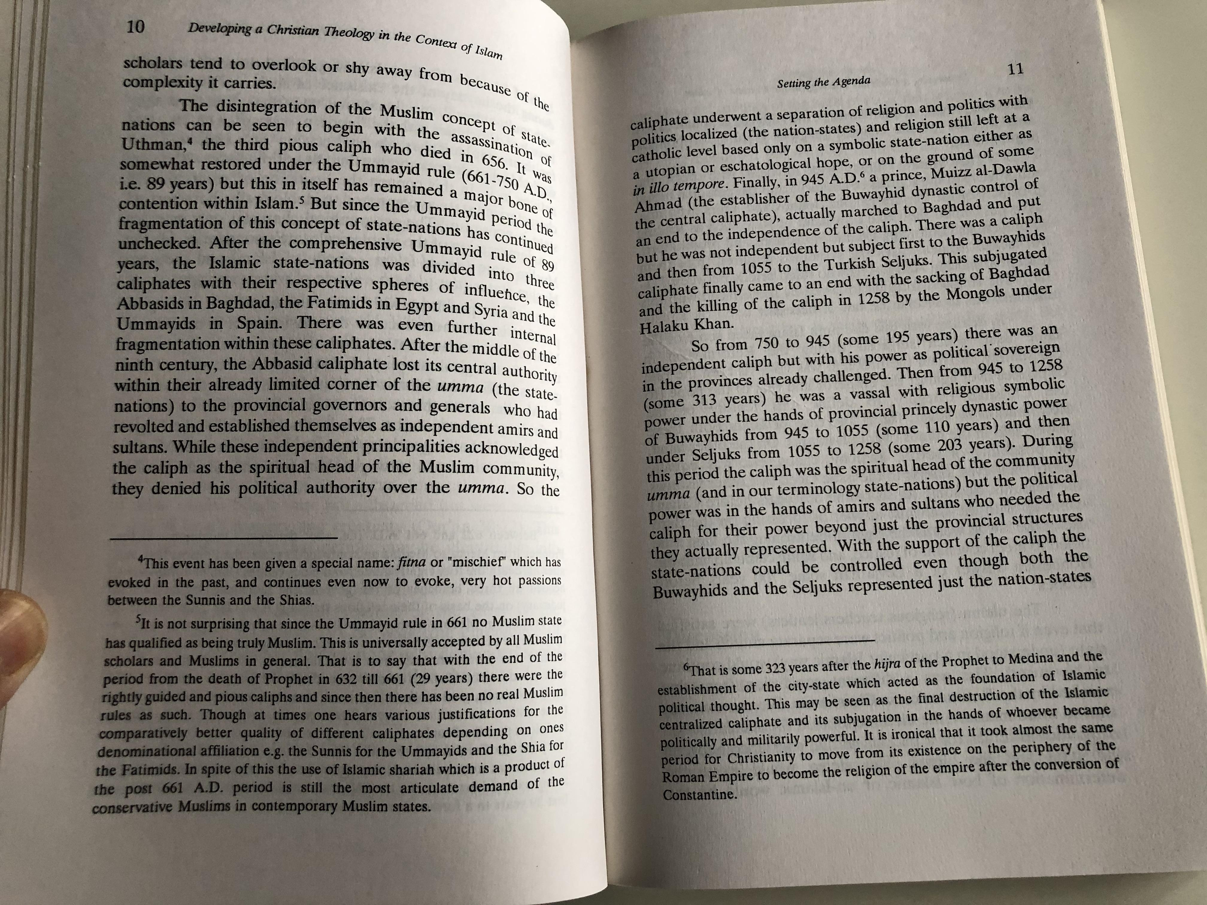 developing-christian-theology-in-the-context-of-islam-by-christine-amjad-ali-christian-study-centre-rawalpindi-1996-5-.jpg