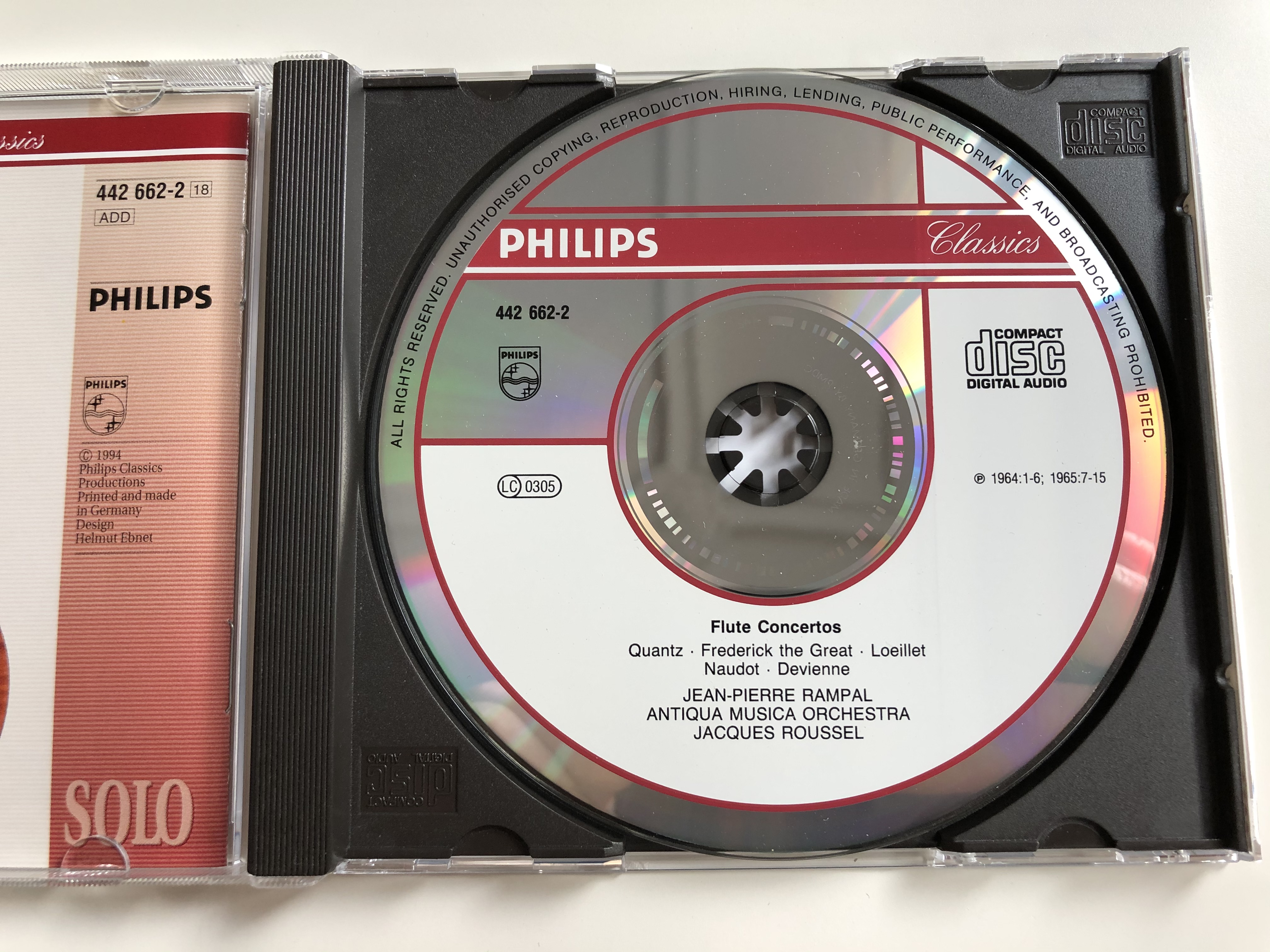 devienne-friedrich-der-grose-loeillet-naudot-quantz-rampal-spielt-flotenkonzerte-des-18.-jahrhunderts-antiqua-musica-orchestra-jacques-roussel-solo-65-min-philips-audio-cd-1994-442-6-6-.jpg