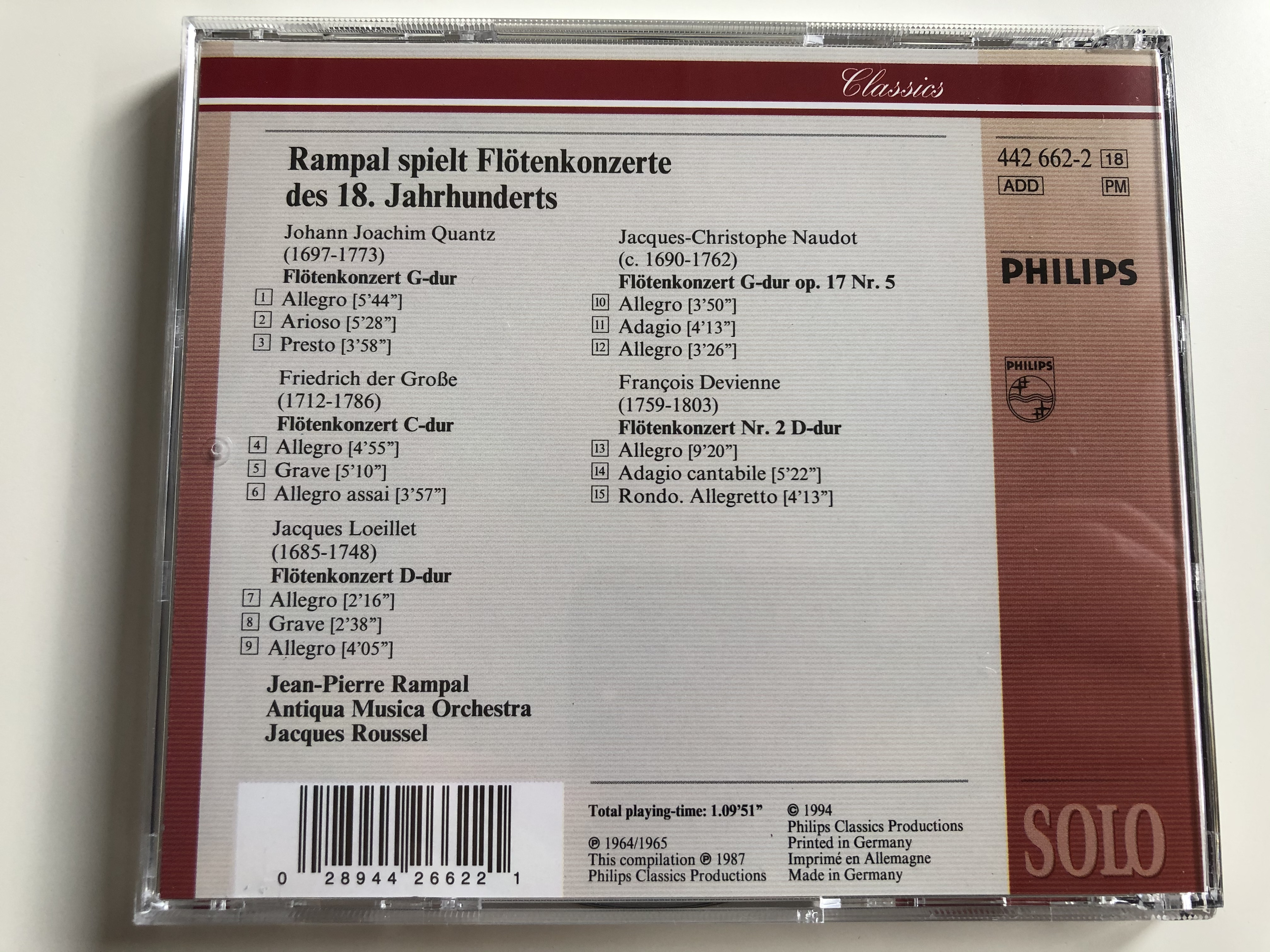 devienne-friedrich-der-grose-loeillet-naudot-quantz-rampal-spielt-flotenkonzerte-des-18.-jahrhunderts-antiqua-musica-orchestra-jacques-roussel-solo-65-min-philips-audio-cd-1994-442-6-7-.jpg