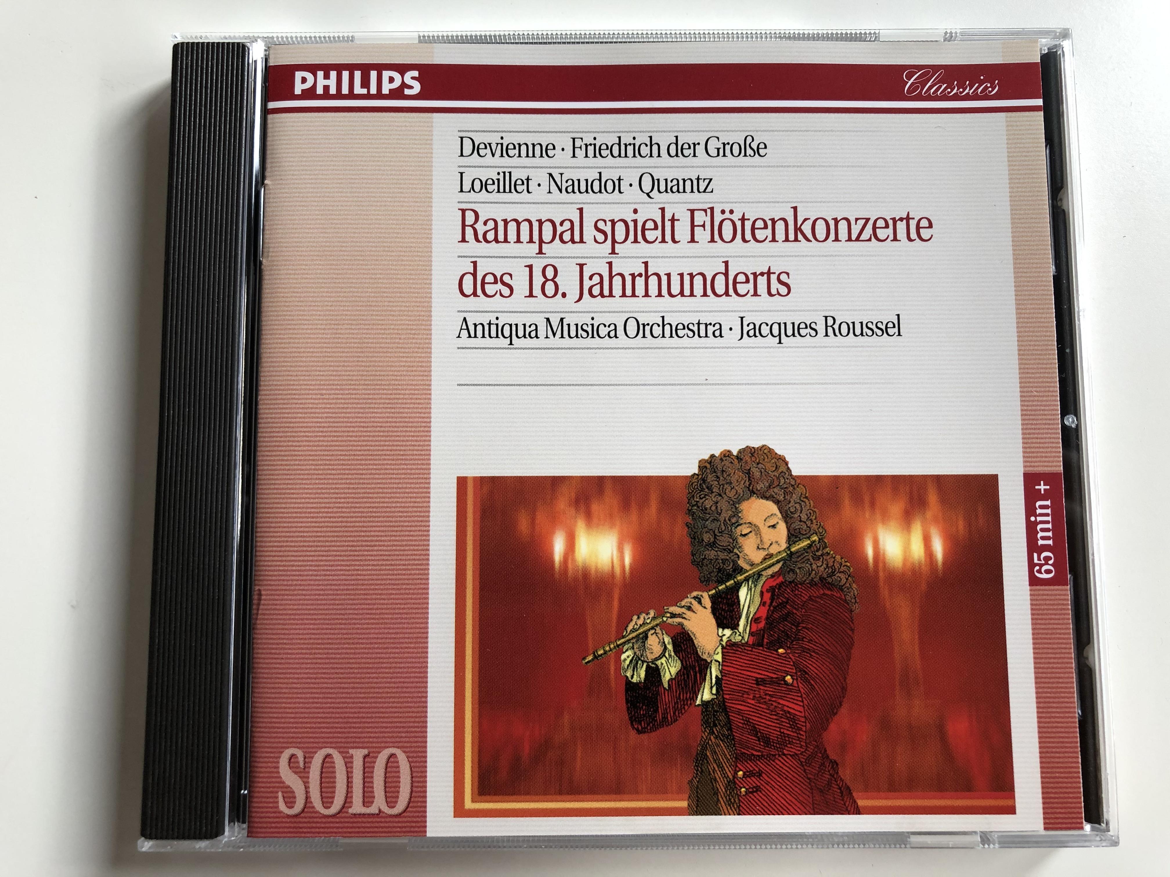 devienne-friedrich-der-grose-loeillet-naudot-quantz-rampal-spielt-flotenkonzerte-des-18.-jahrhunderts-antiqua-musica-orchestra-jacques-roussel-solo-65-min-philips-audio-cd-1994-442-662-1-.jpg