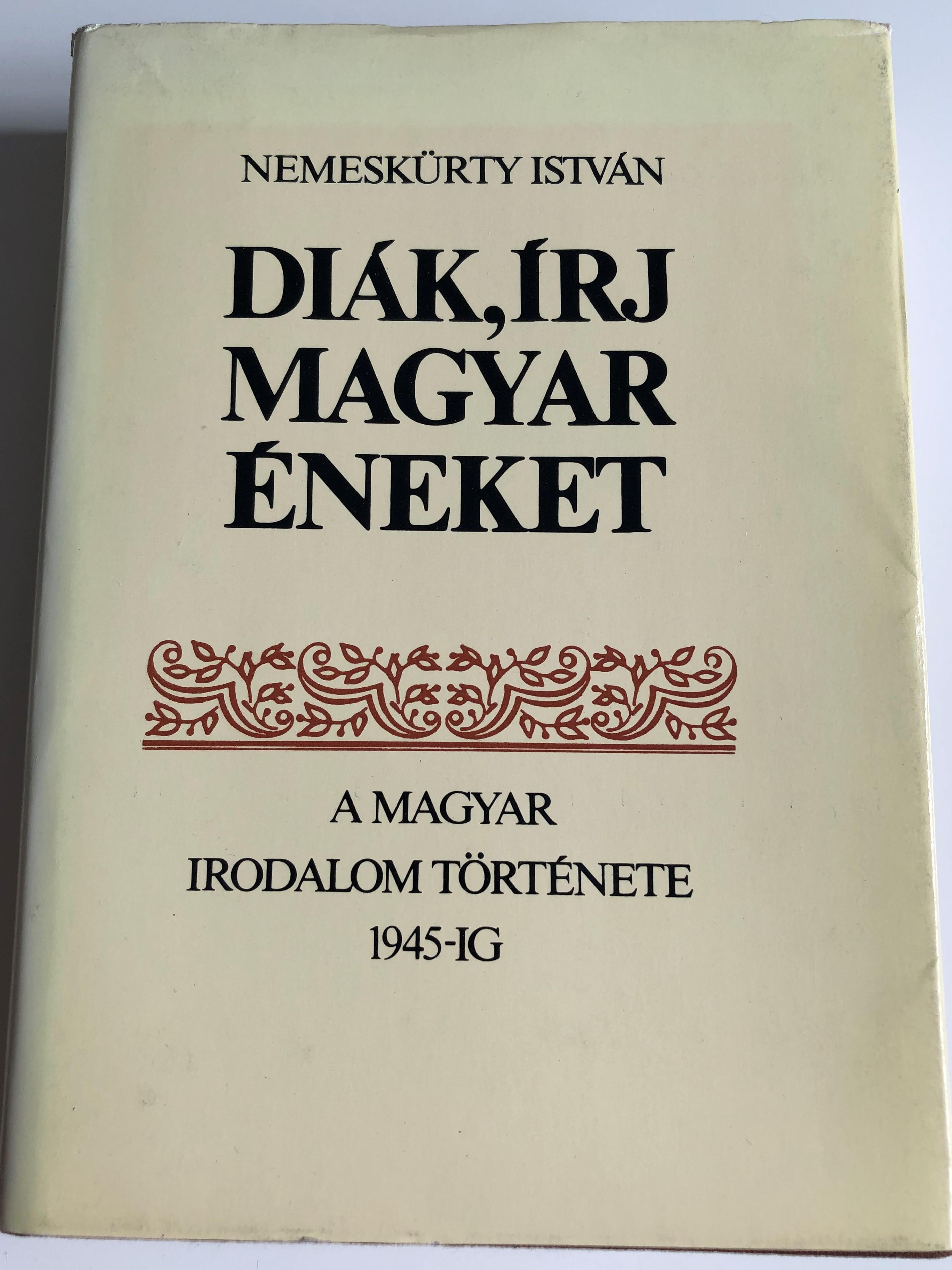 di-k-rj-magyar-neket-2-by-nemesk-rty-istv-n-a-magyar-irodalom-t-rt-nete-1945-ig-history-of-hungarian-literature-up-to-1945-volume-ii.-gondolat-1983-1-.jpg