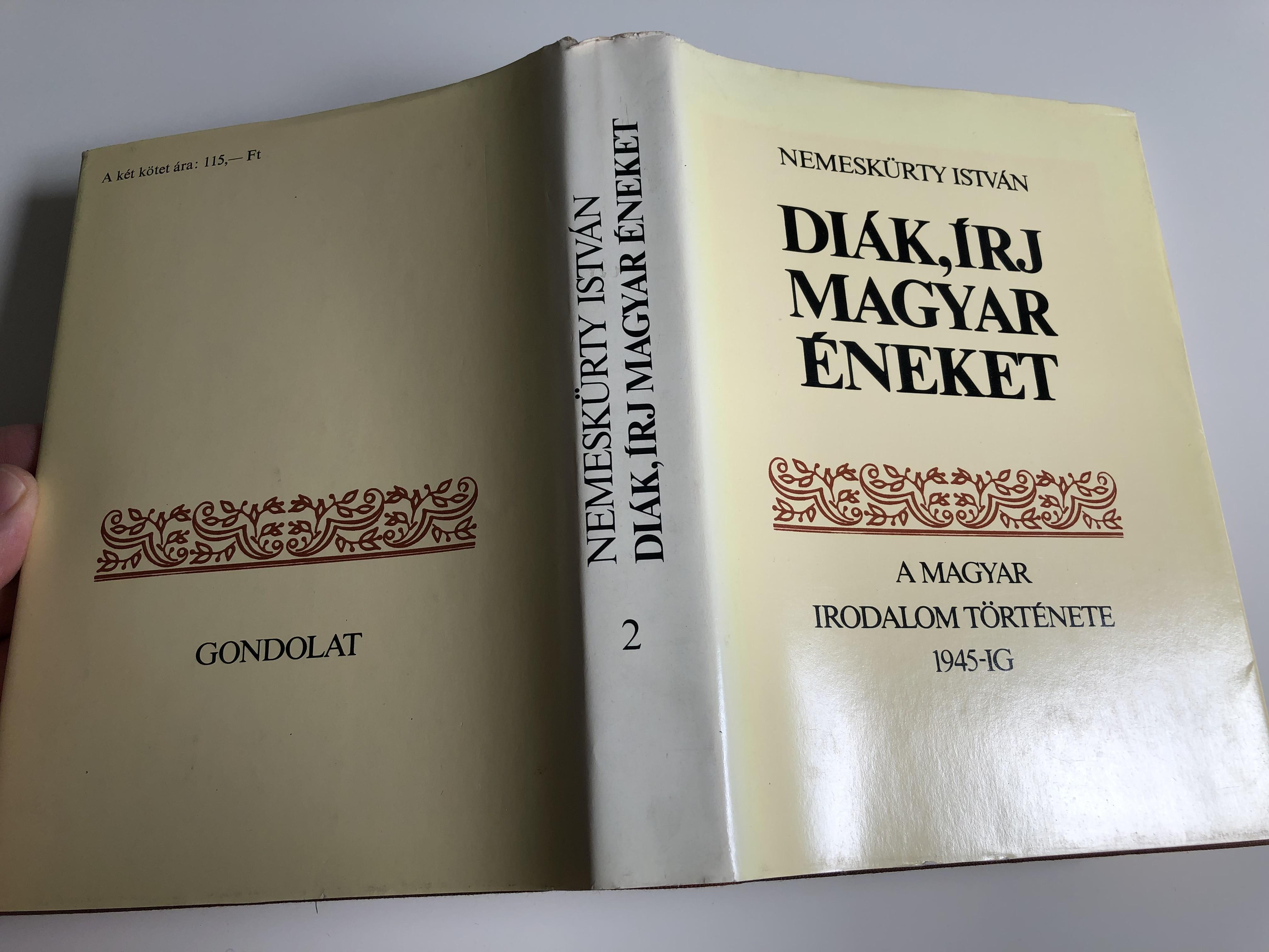 di-k-rj-magyar-neket-2-by-nemesk-rty-istv-n-a-magyar-irodalom-t-rt-nete-1945-ig-history-of-hungarian-literature-up-to-1945-volume-ii.-gondolat-1983-14-.jpg