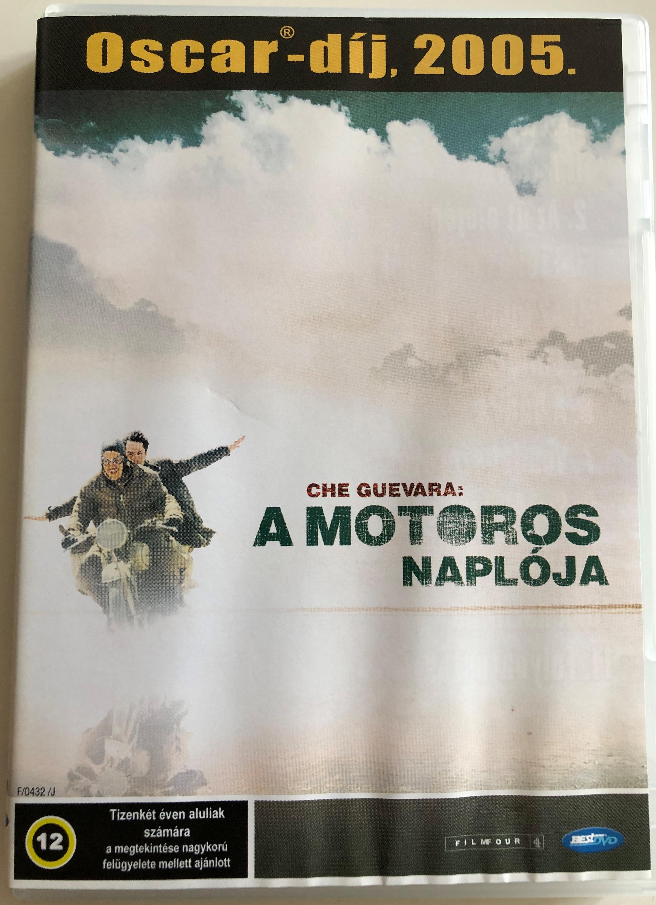 diarios-de-motocicleta-dvd-2004-che-guevara-a-motoros-napl-ja-the-motorcycle-diaries-directed-by-walter-salles-starring-gael-garcia-bernal-rodrigo-de-la-serna-mercedes-mor-n-jean-pierre-noher-facundo-espinosa-1-.jpg