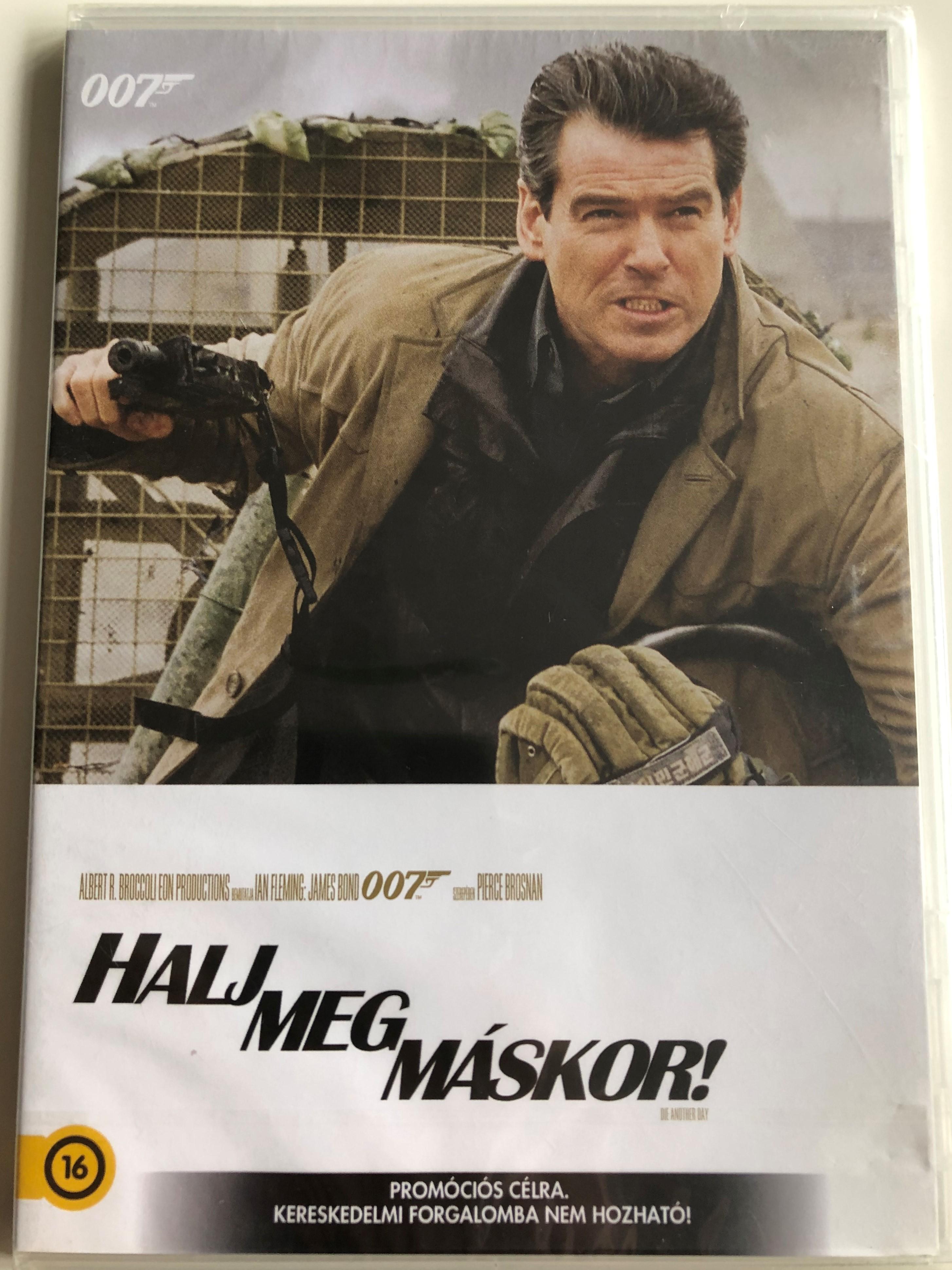 die-another-day-dvd-2002-halj-meg-m-skor-1.jpg
