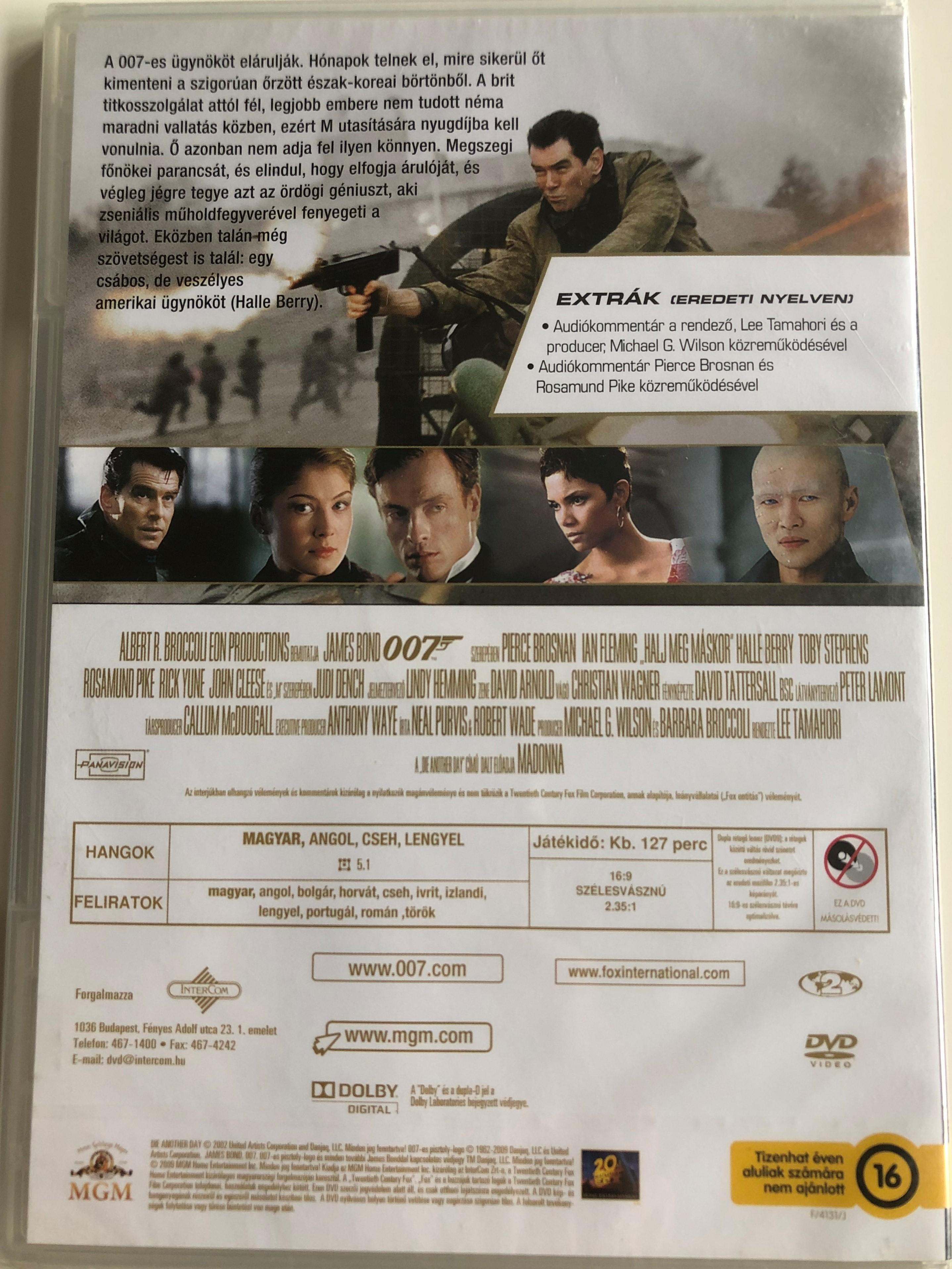 die-another-day-dvd-2002-halj-meg-m-skor-2.jpg