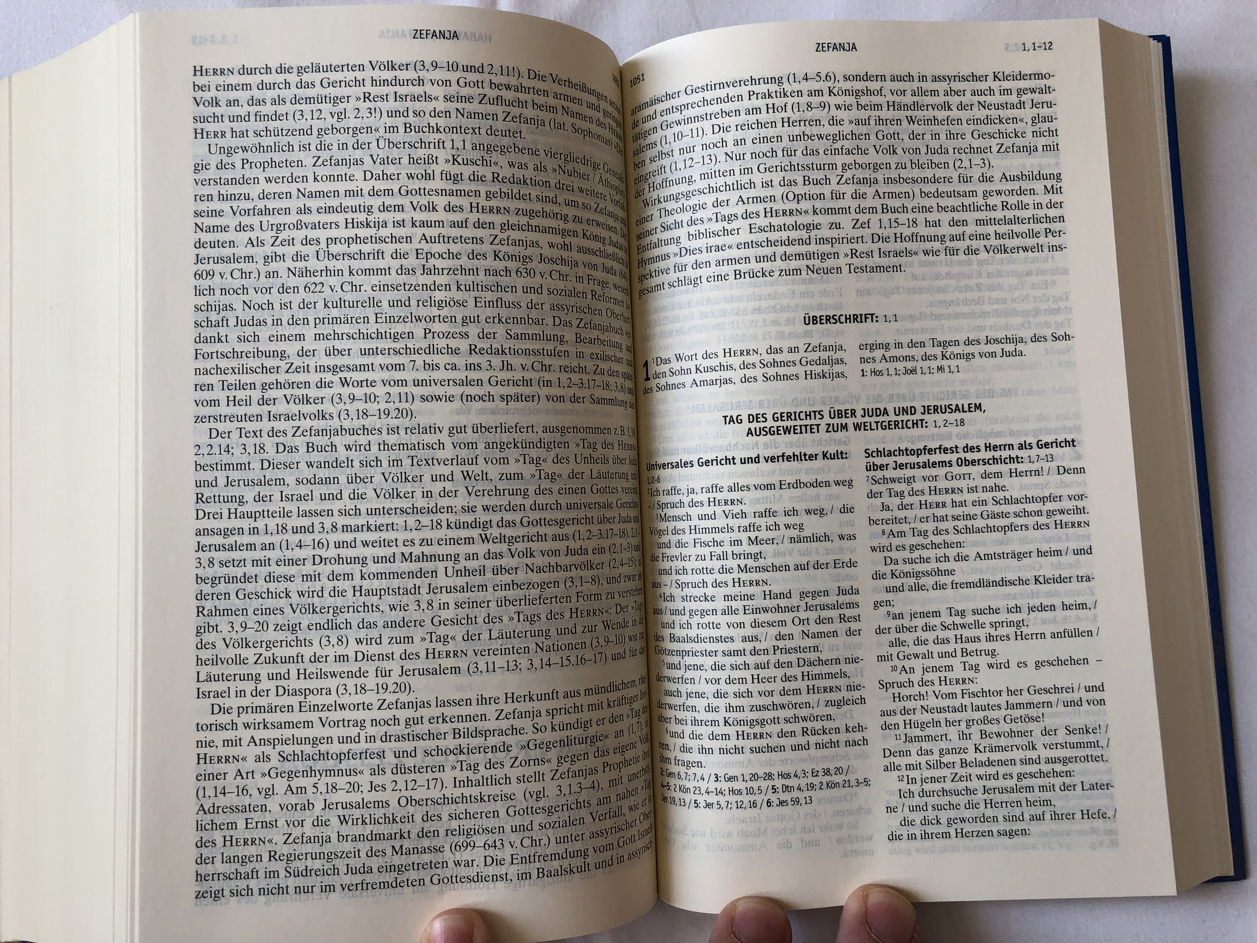 die-bibel-einheits-bersetzung-altes-und-neues-testament-german-language-holy-bible-unitary-translation-contains-deuterocanonical-books-with-book-introductions-maps-notes-bible-history-timetable-hardcover-2016-herde-7471217-.jpg