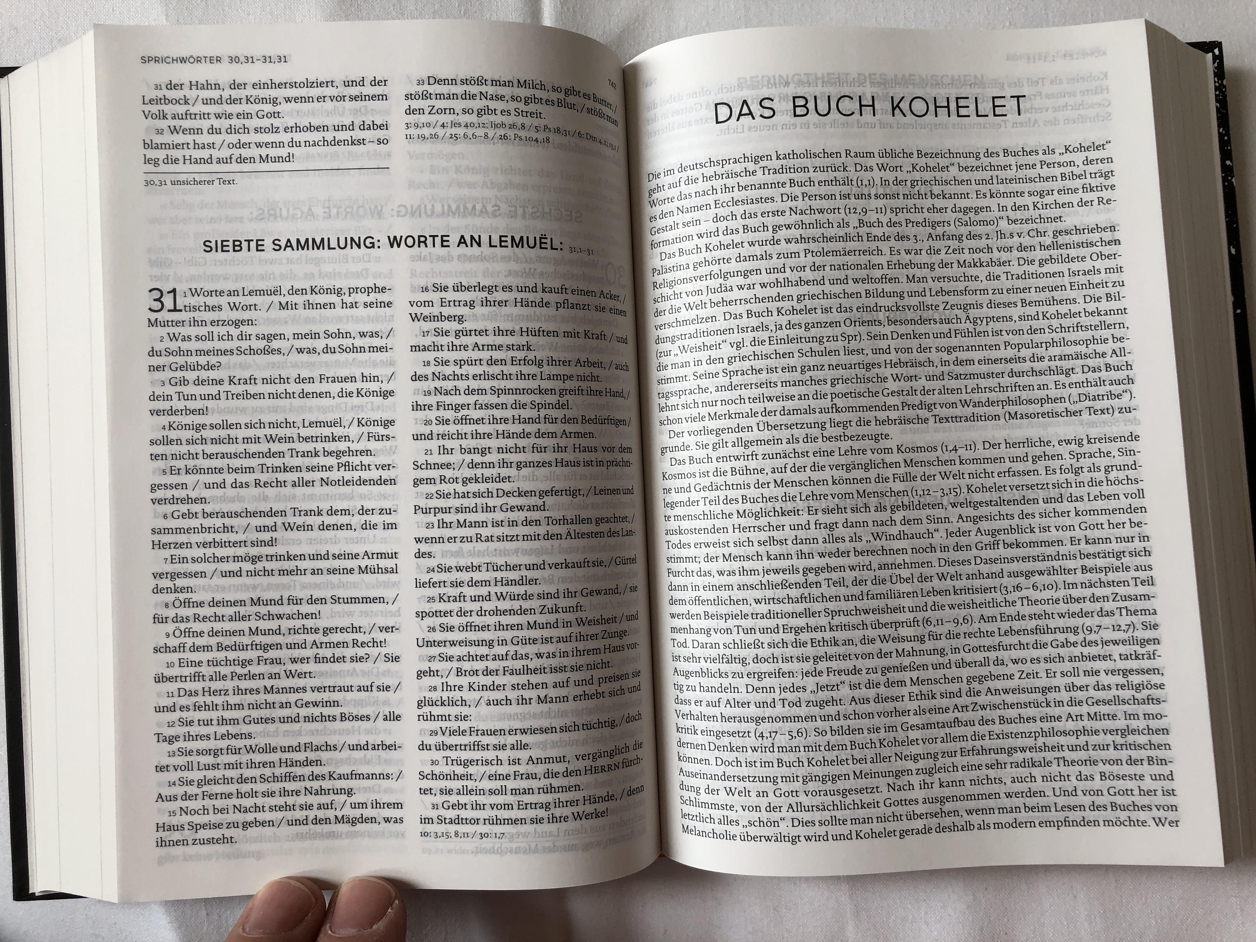 die-bibel-einheits-bersetzung-german-language-holy-bible-unitary-translation-contains-deuterocanonical-books-apocrypha-hardcover-2016-kbw-10-.jpg