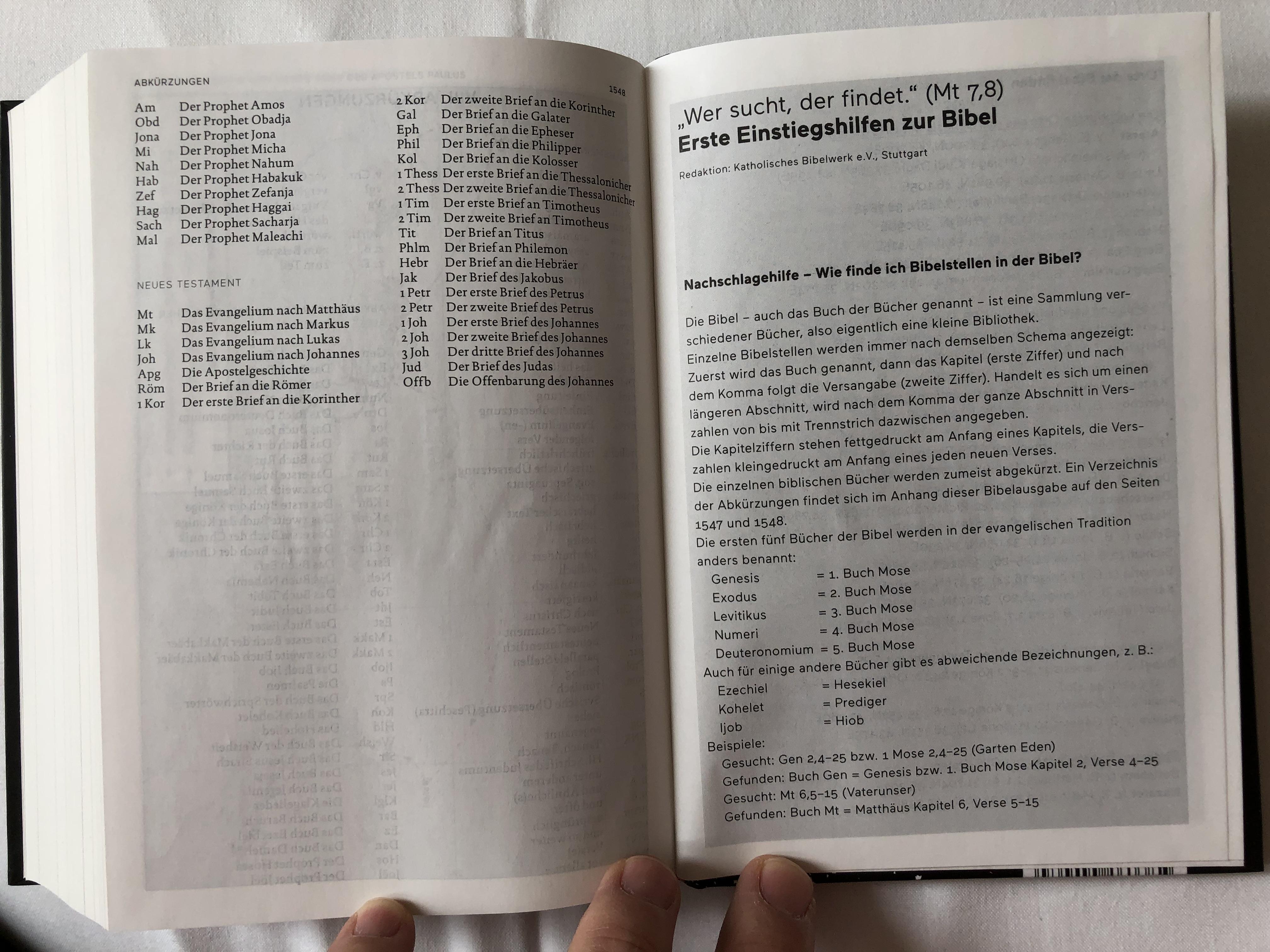 die-bibel-einheits-bersetzung-german-language-holy-bible-unitary-translation-contains-deuterocanonical-books-apocrypha-hardcover-2016-kbw-13-.jpg