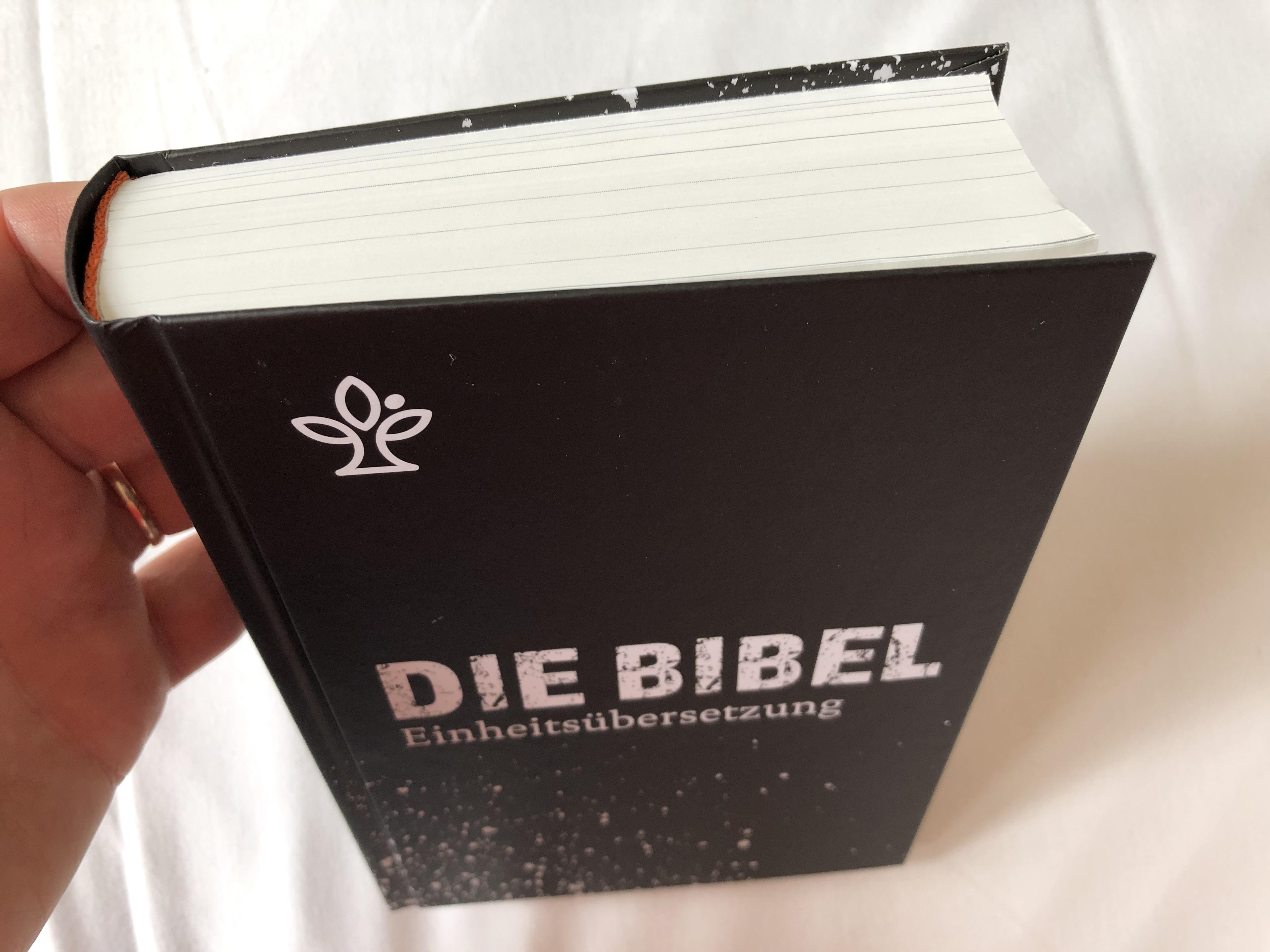 die-bibel-einheits-bersetzung-german-language-holy-bible-unitary-translation-contains-deuterocanonical-books-apocrypha-hardcover-2016-kbw-3-.jpg