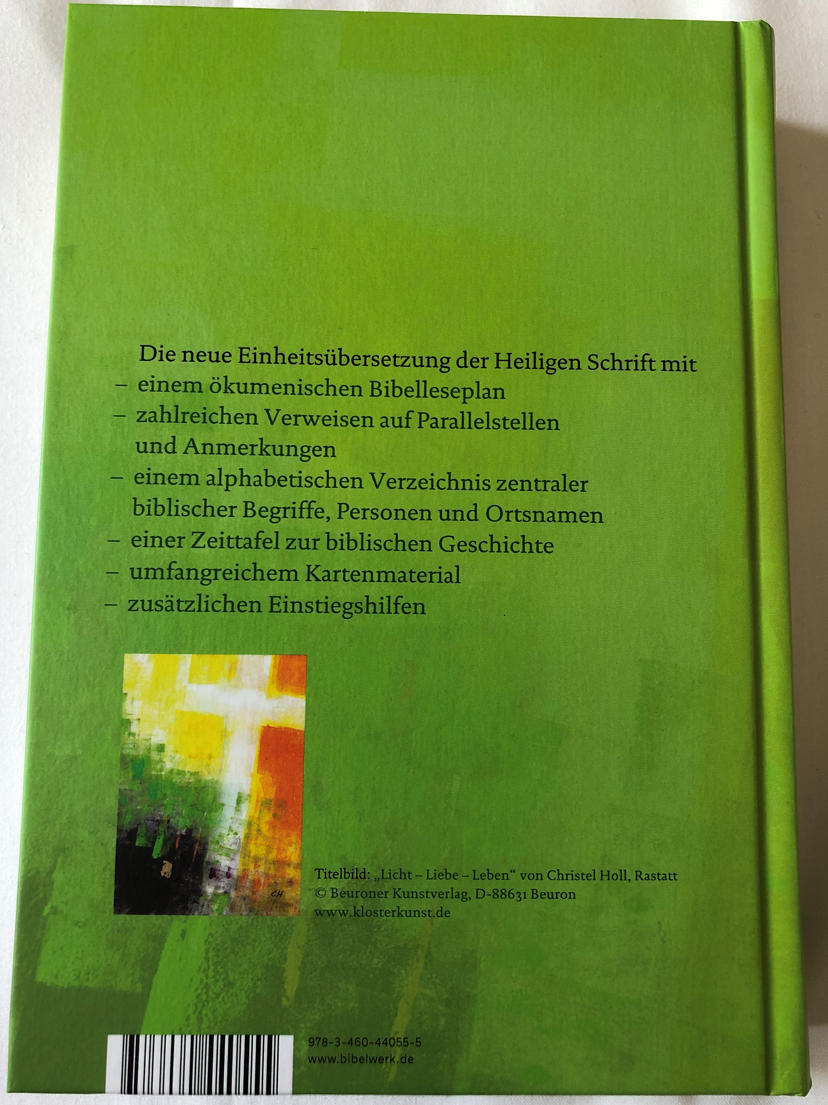 die-bibel-einheits-bersetzung-german-language-holy-bible-unitary-translation-contains-deuterocanonical-books-with-maps-notes-bible-history-timetable-ecumenical-reading-plan-hardcover-2018-kbw-21-.jpg