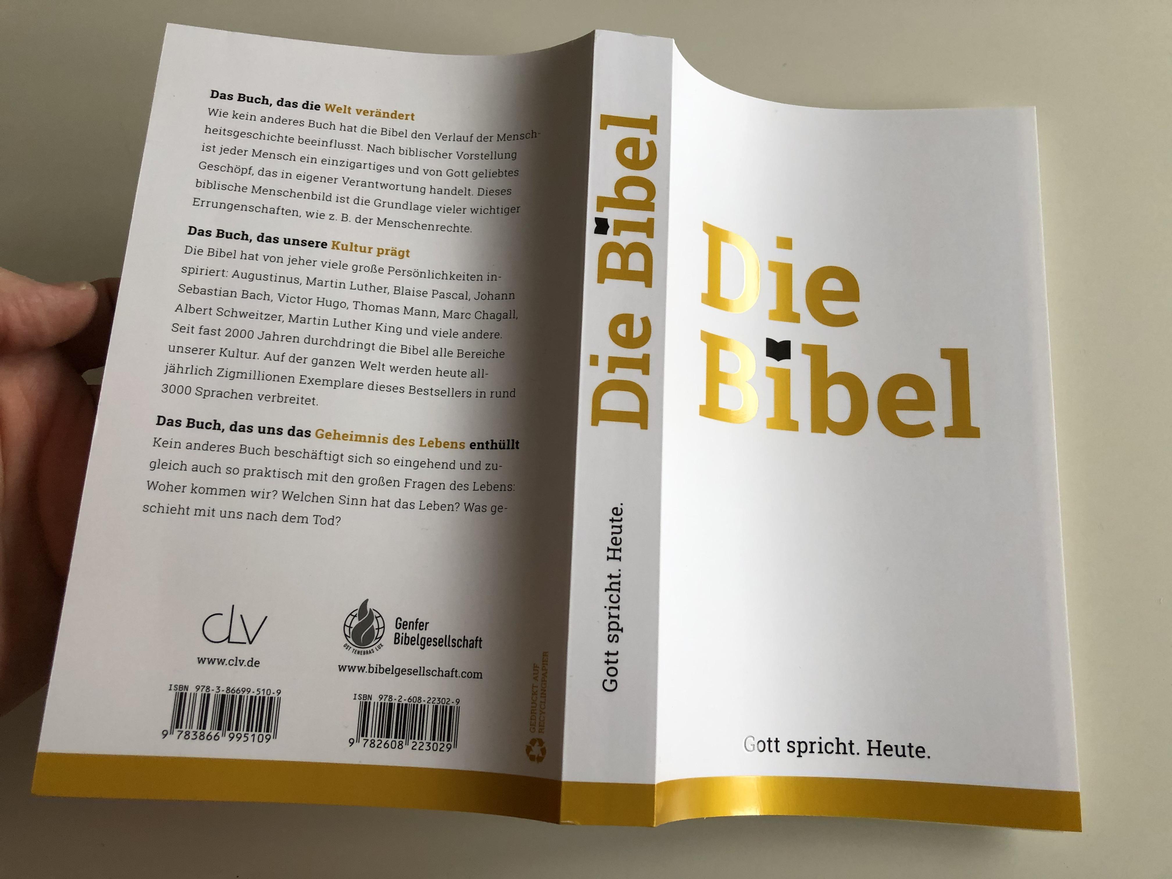 die-bibel-german-language-holy-bible-god-speaks.-today-2.jpg