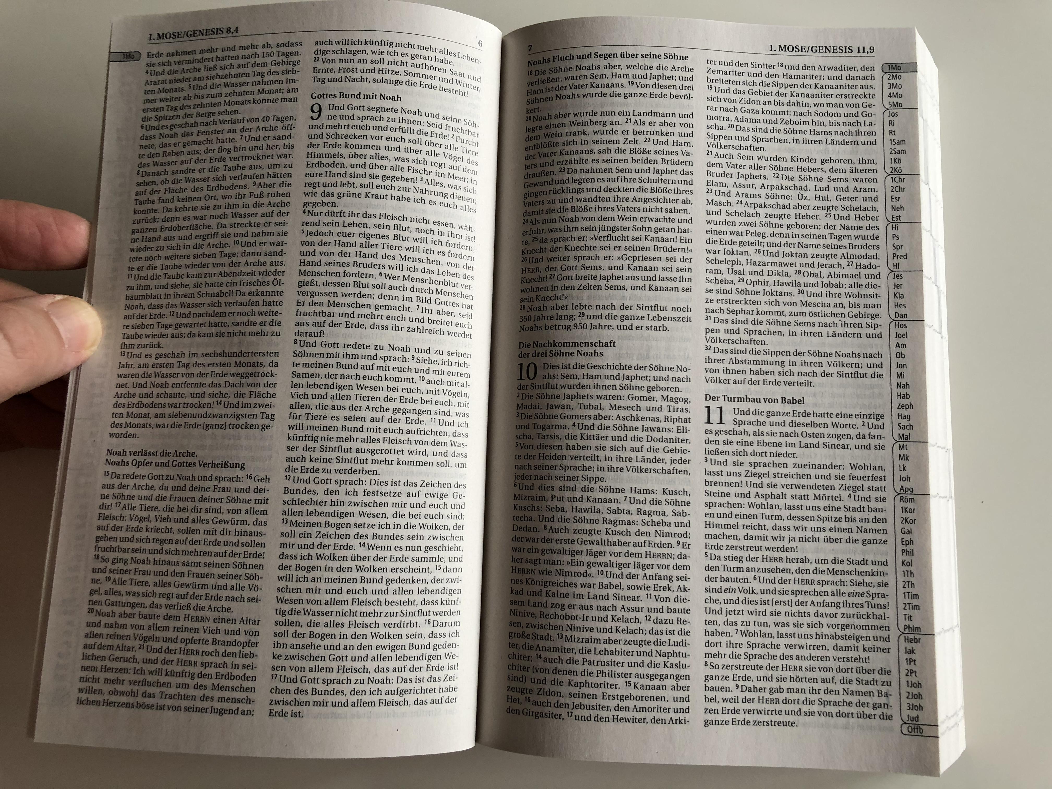 die-bibel-german-language-holy-bible-god-speaks.-today-5.jpg