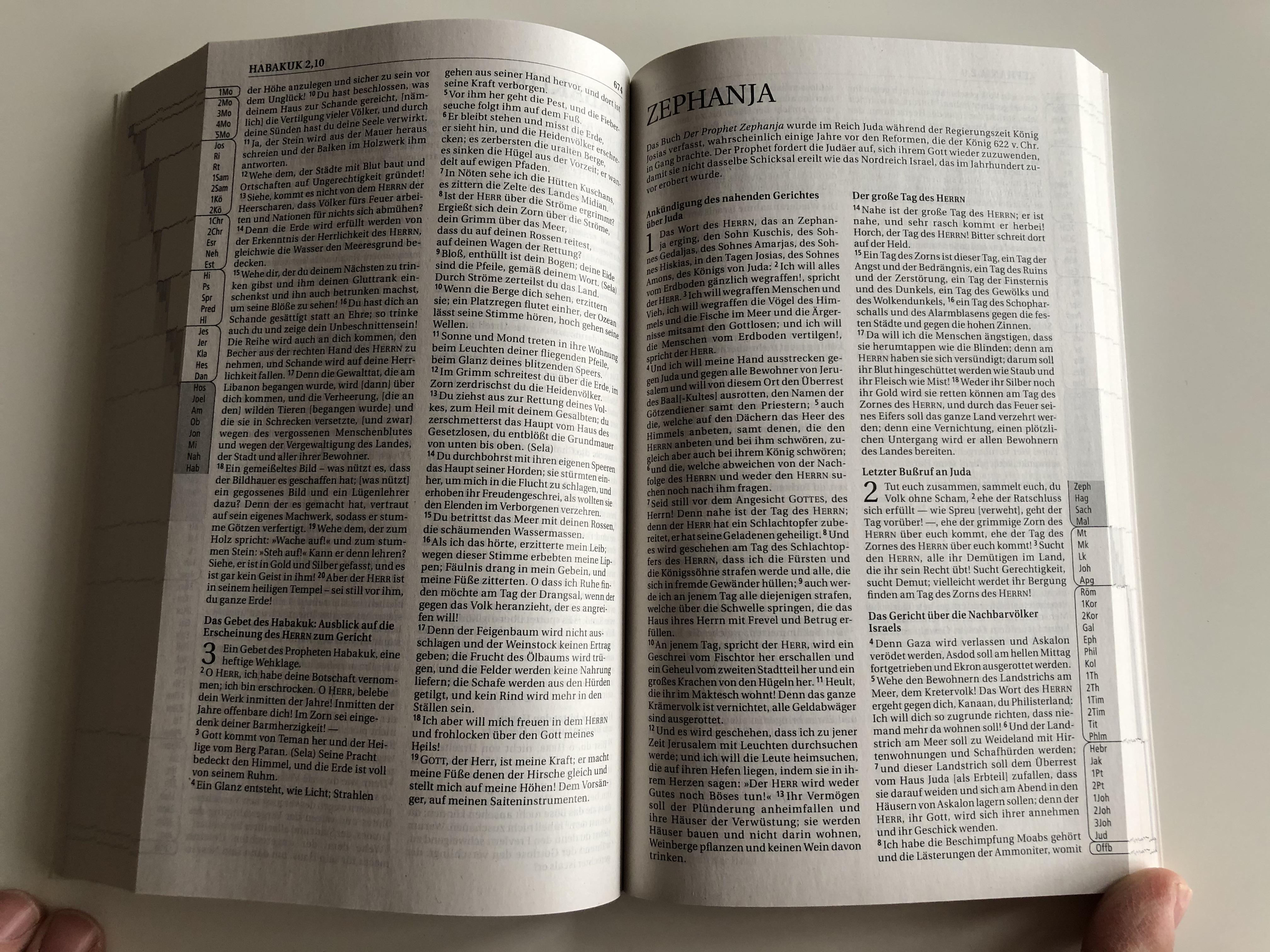 die-bibel-german-language-holy-bible-god-speaks.-today-8.jpg