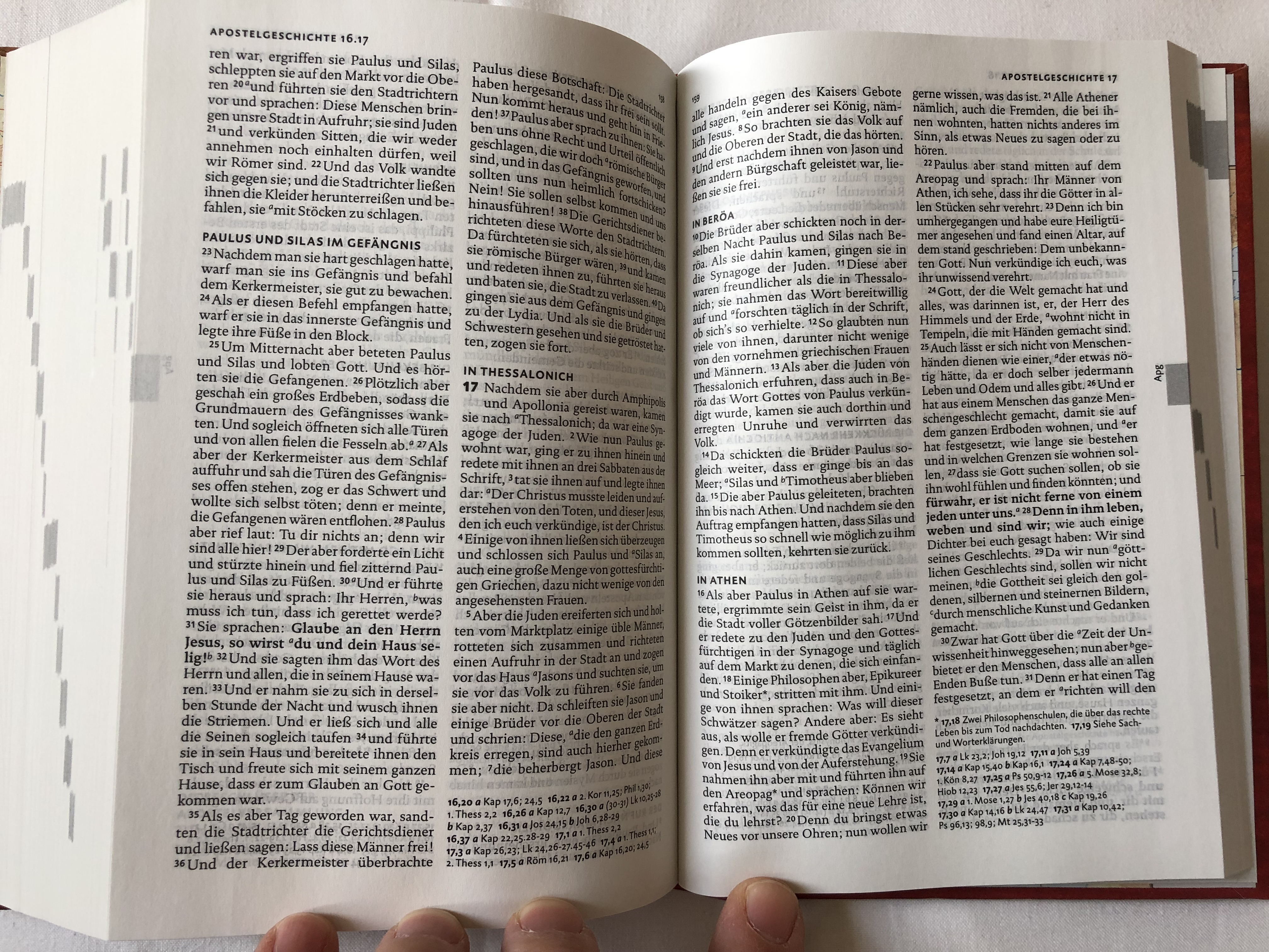 die-bibel-luther-bersetzung-schulbibel-german-language-bible-luther-translation-deutsche-bibelgesellschaft-mit-apocryphen-translation-2017-rev.-with-apocrypha-page-index-color-maps-hardcover-13-.jpg