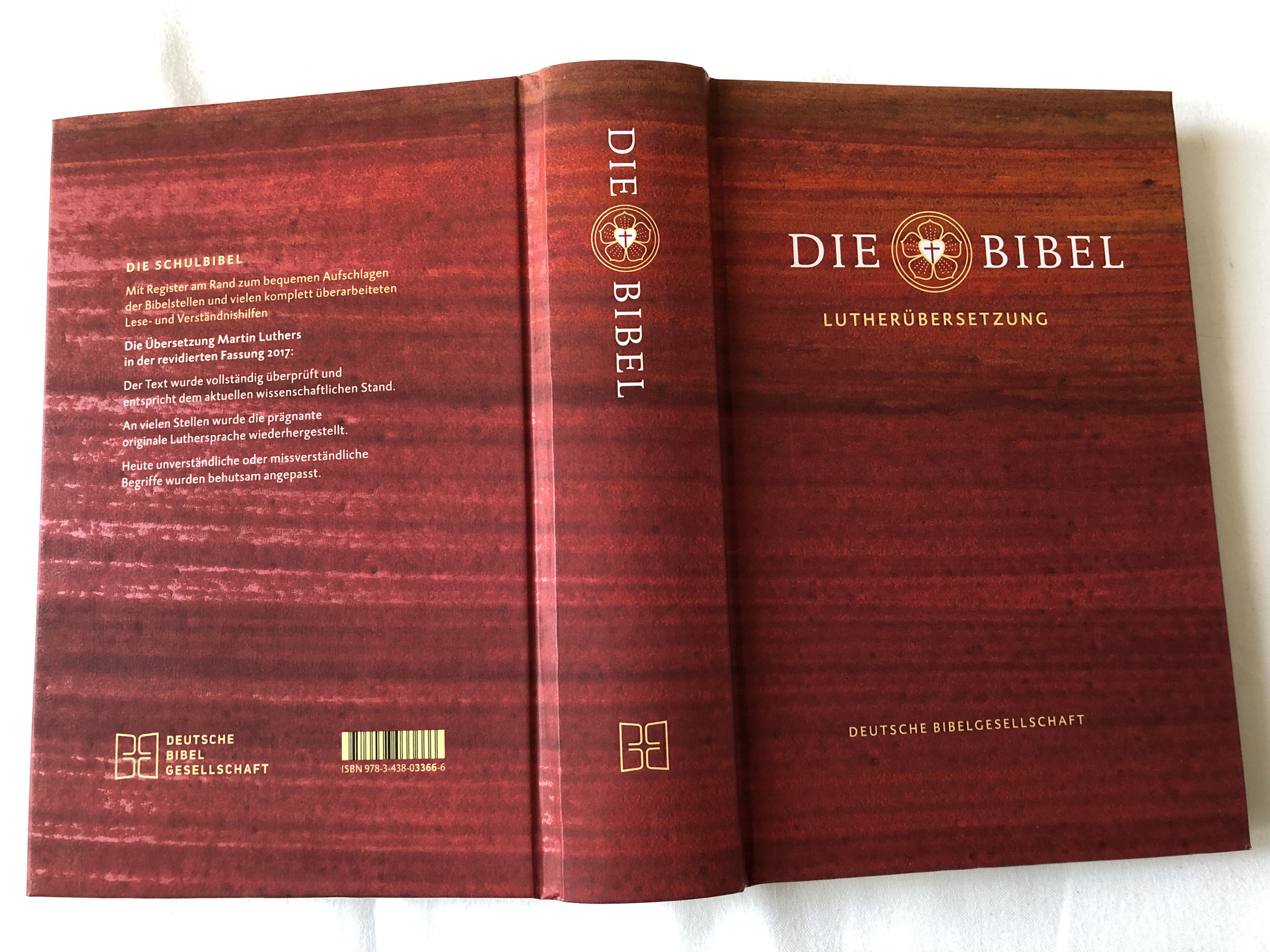 die-bibel-luther-bersetzung-schulbibel-german-language-bible-luther-translation-deutsche-bibelgesellschaft-mit-apocryphen-translation-2017-rev.-with-apocrypha-page-index-color-maps-hardcover-20-.jpg