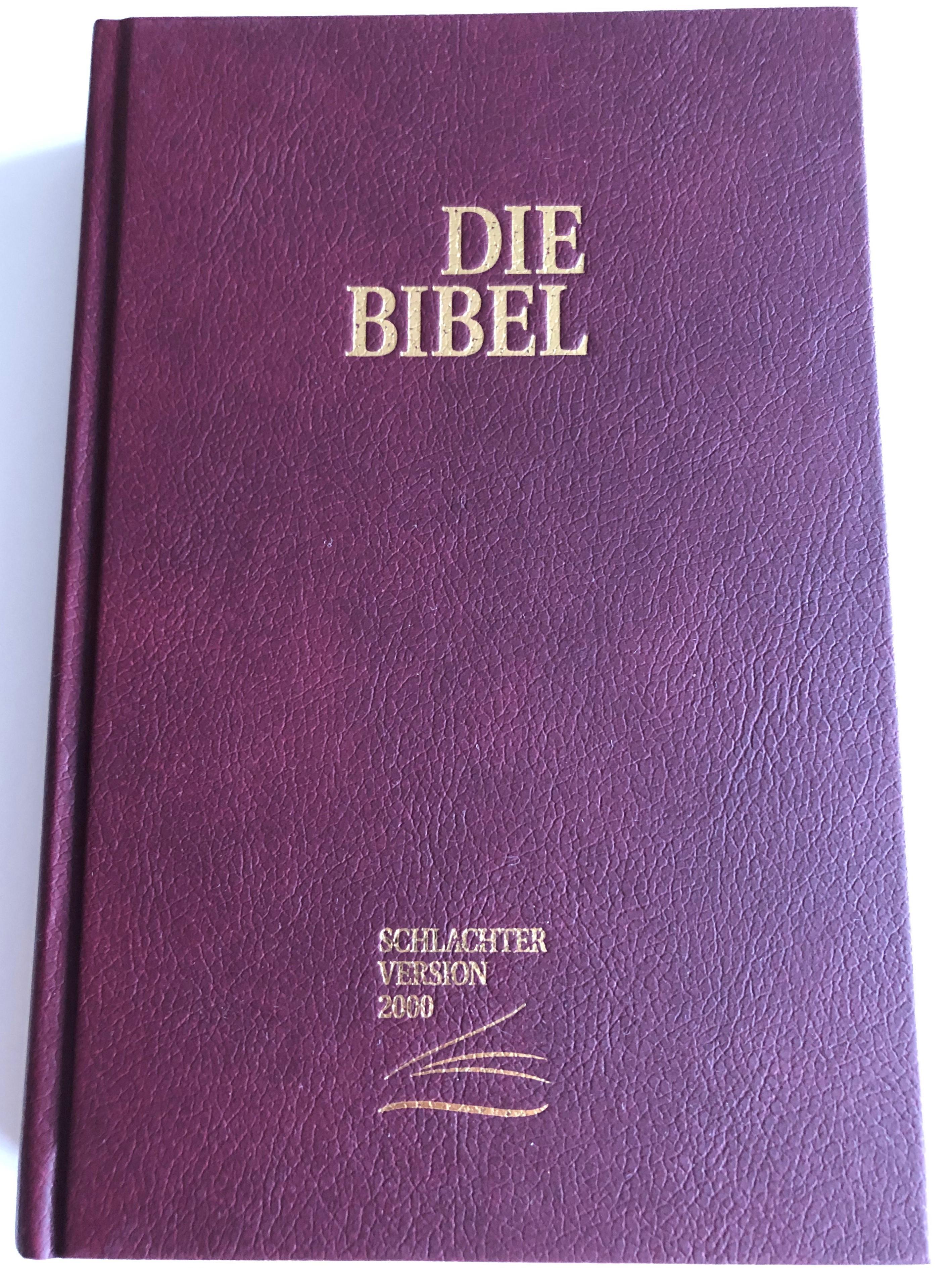 die-bibel-schlachter-version-2000-german-bible-clv-burgundy-3.jpg