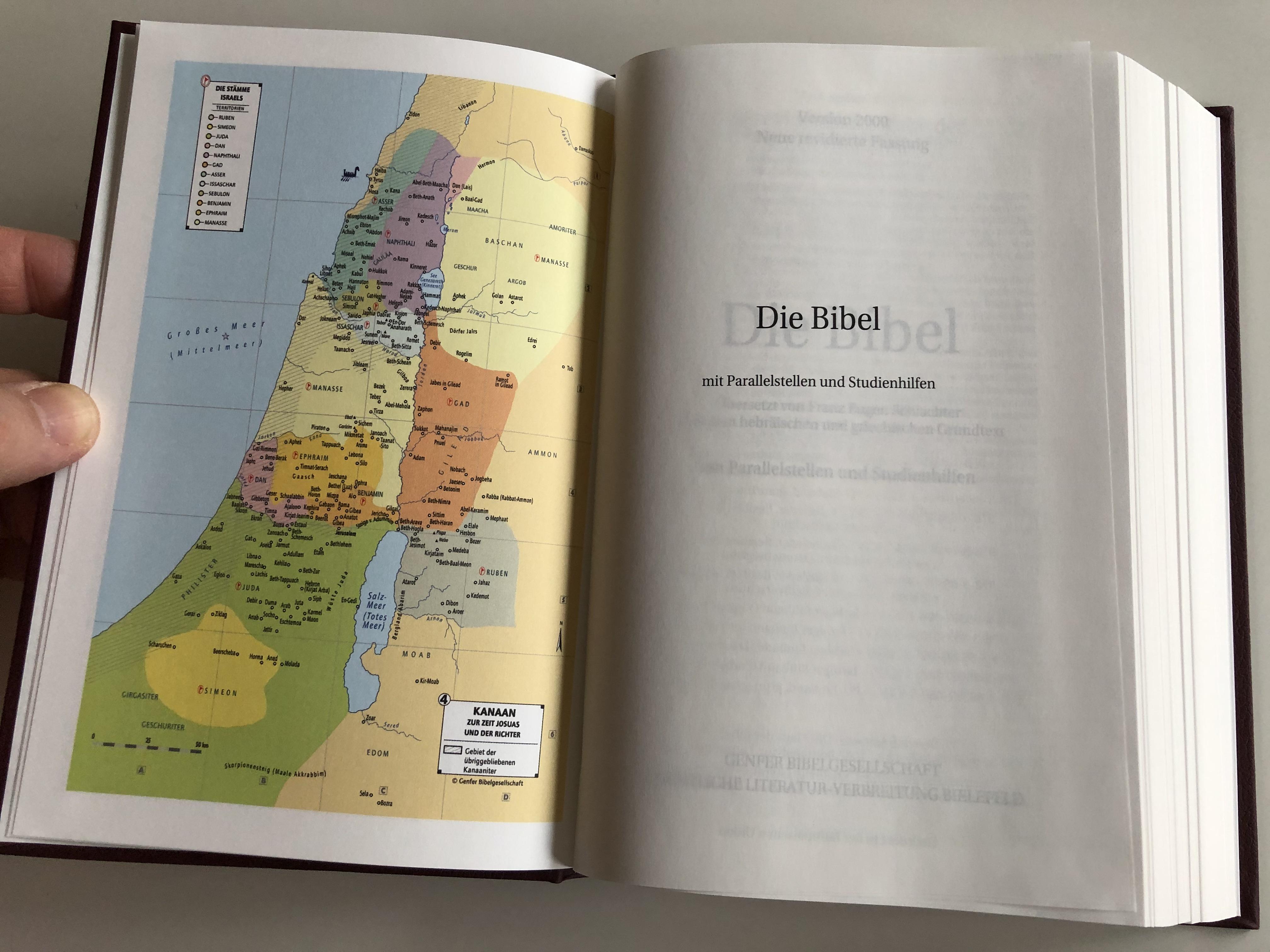 die-bibel-schlachter-version-2000-german-bible-clv-burgundy-5.jpg