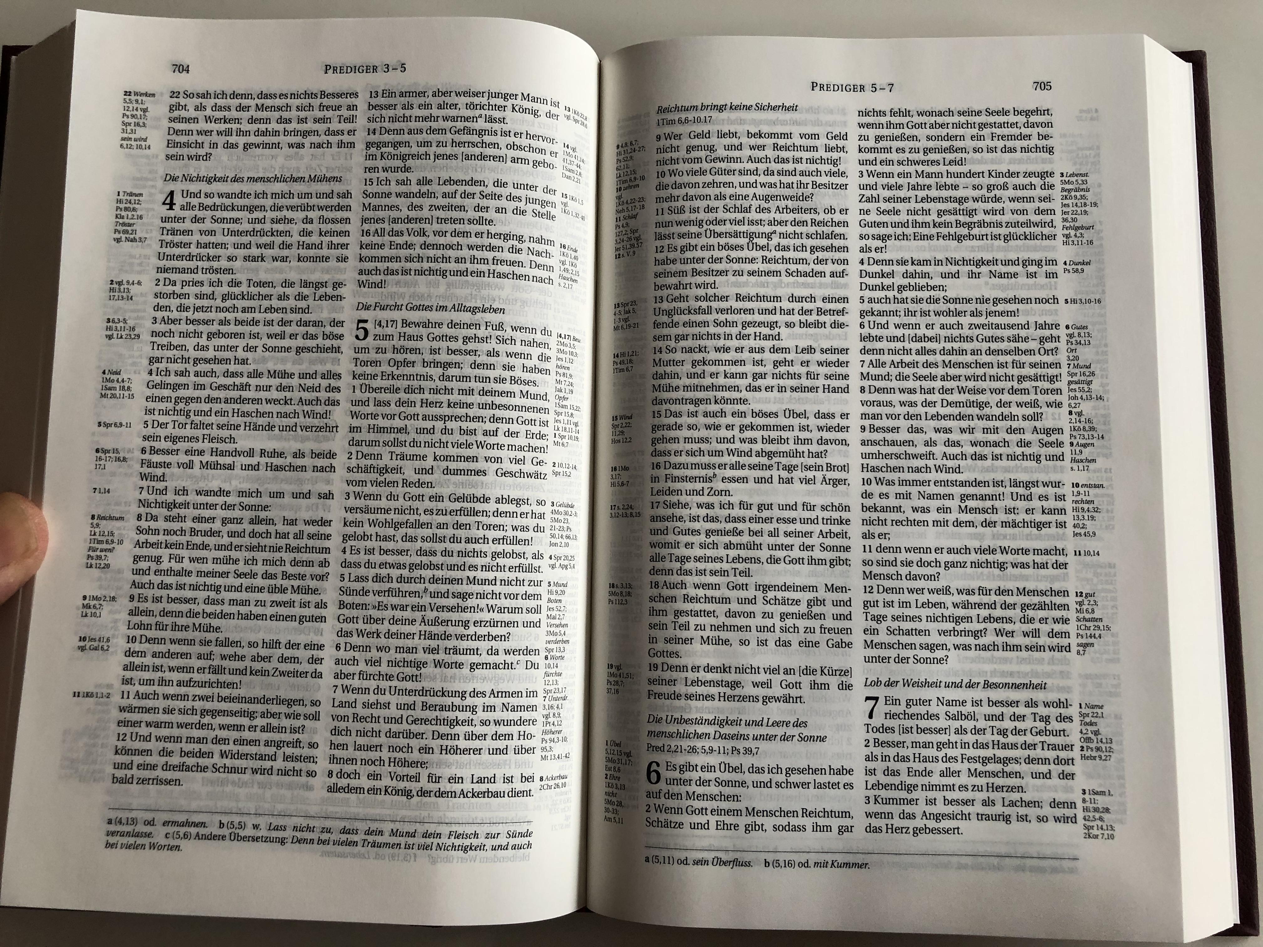 die-bibel-schlachter-version-2000-german-bible-clv-burgundy-9.jpg