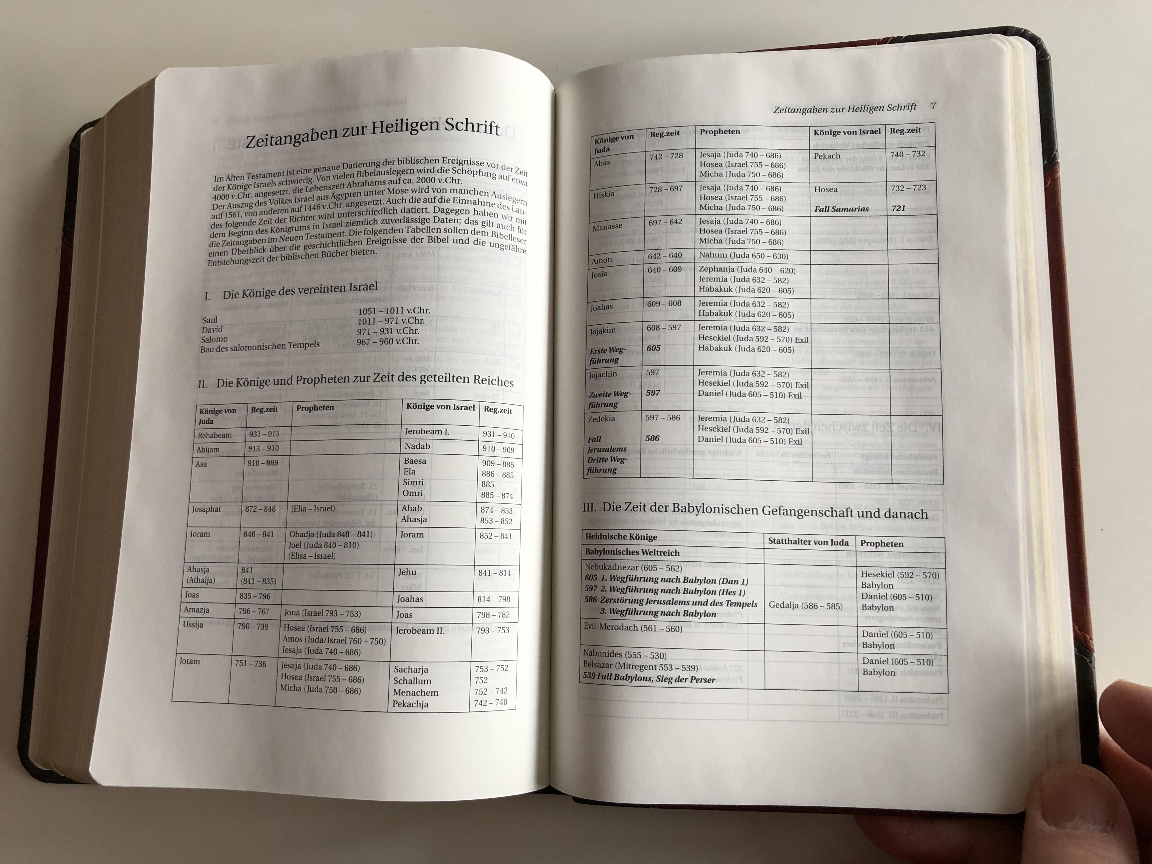 die-bibel-schlachter-version-2000-german-bible-with-parallel-passages-and-study-helps-18.jpg