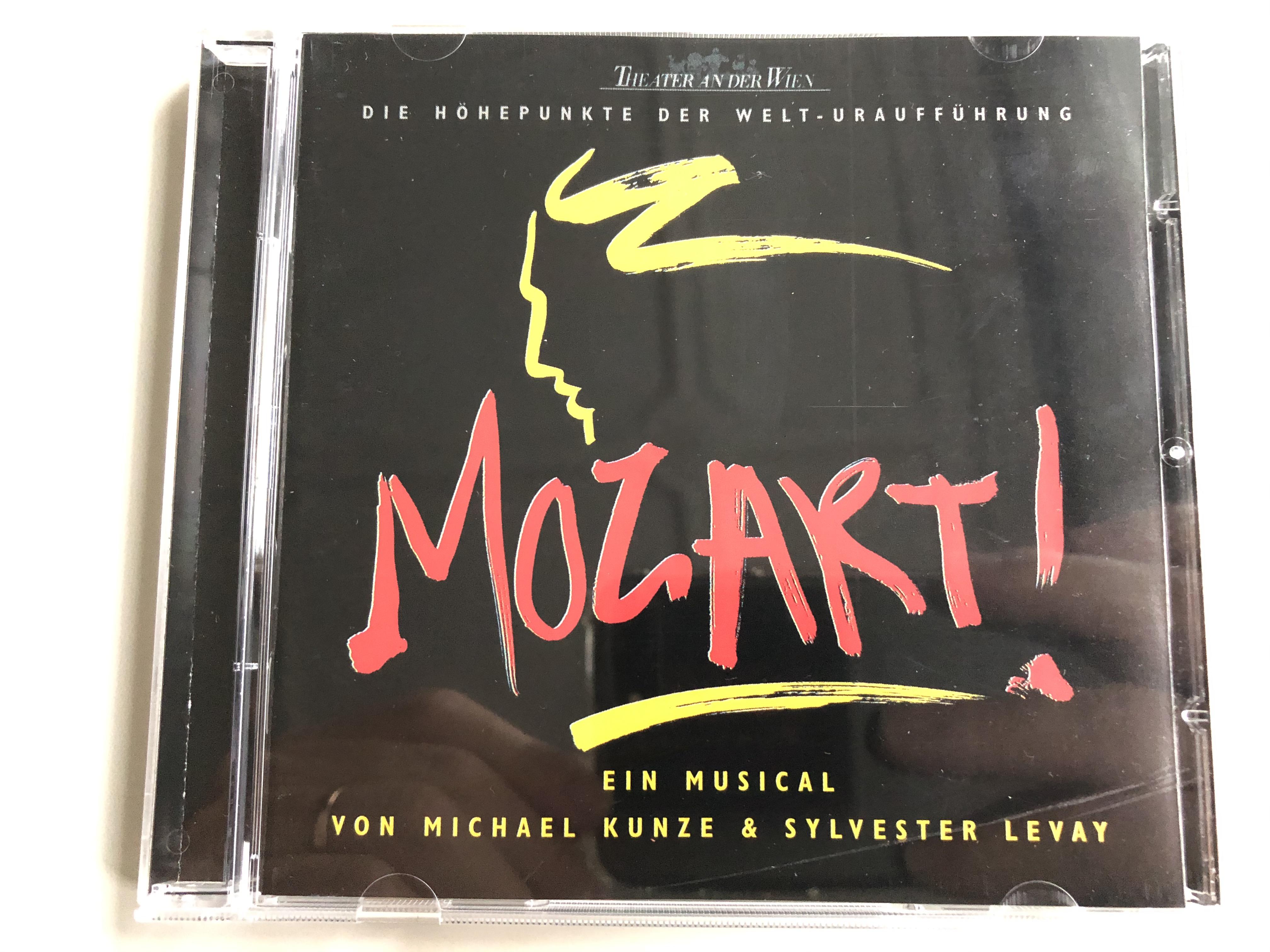 die-h-hepunkte-der-welt-urauff-hrung-mozart-ein-musical-von-michael-kunze-sylvester-levay-polydor-audio-cd-1999-543-107-2-1-.jpg