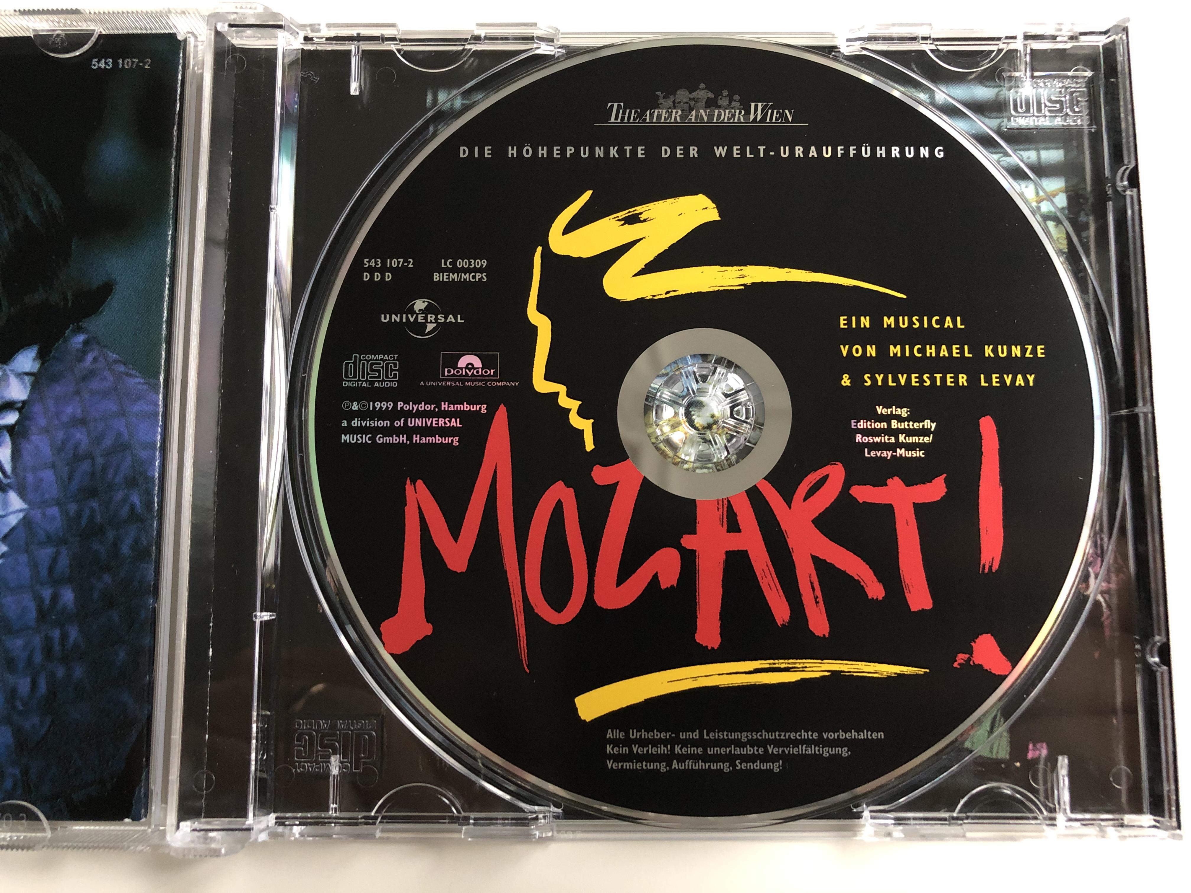 die-h-hepunkte-der-welt-urauff-hrung-mozart-ein-musical-von-michael-kunze-sylvester-levay-polydor-audio-cd-1999-543-107-2-2-.jpg
