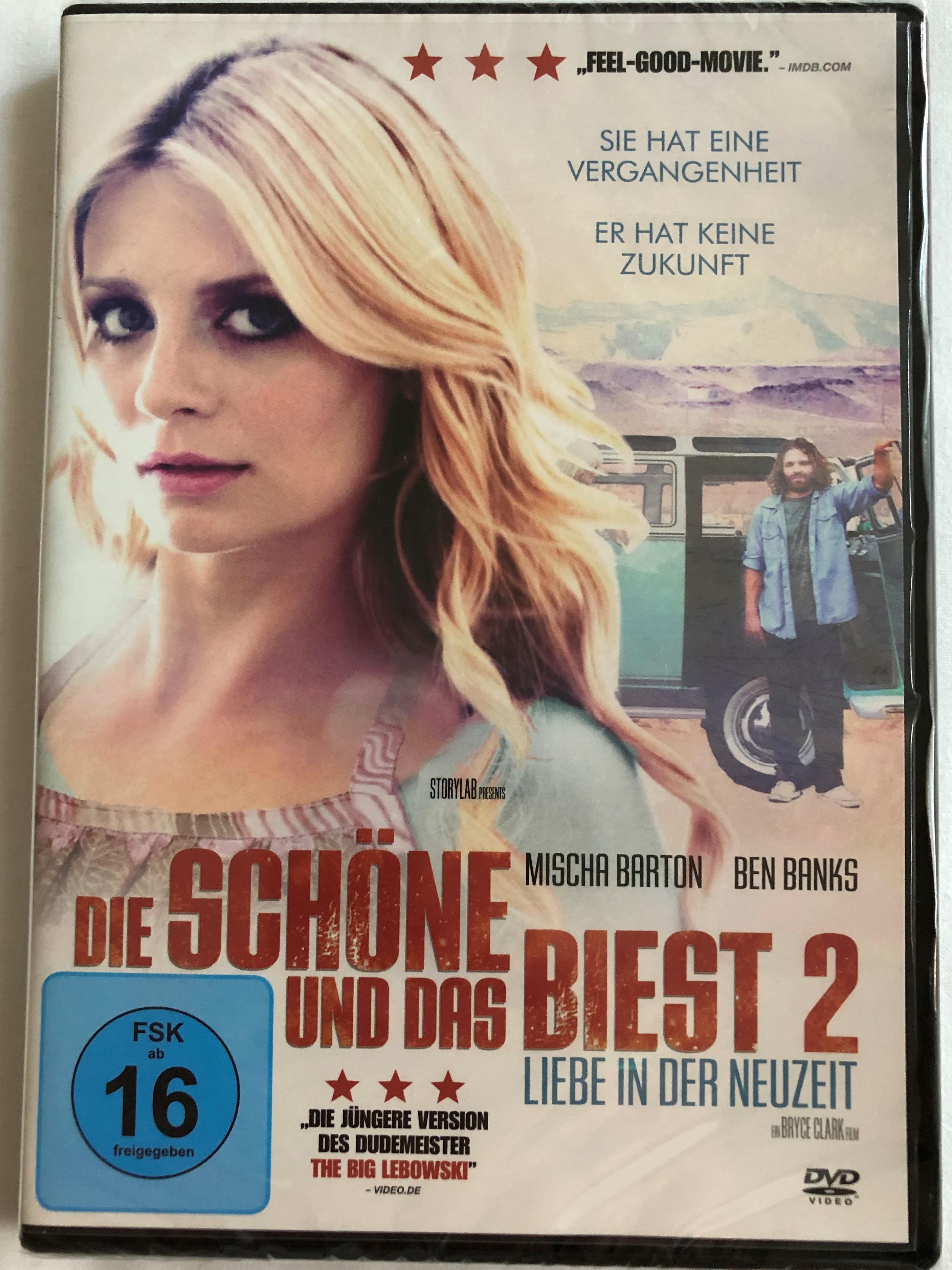 die-sch-ne-und-das-biest-2-liebe-in-der-neuzeit-dvd-2013-beauty-and-the-least-the-misadventures-of-ben-banks-directed-by-bryce-clark-starring-mischa-barton-ben-banks-melora-hardin-1-.jpg