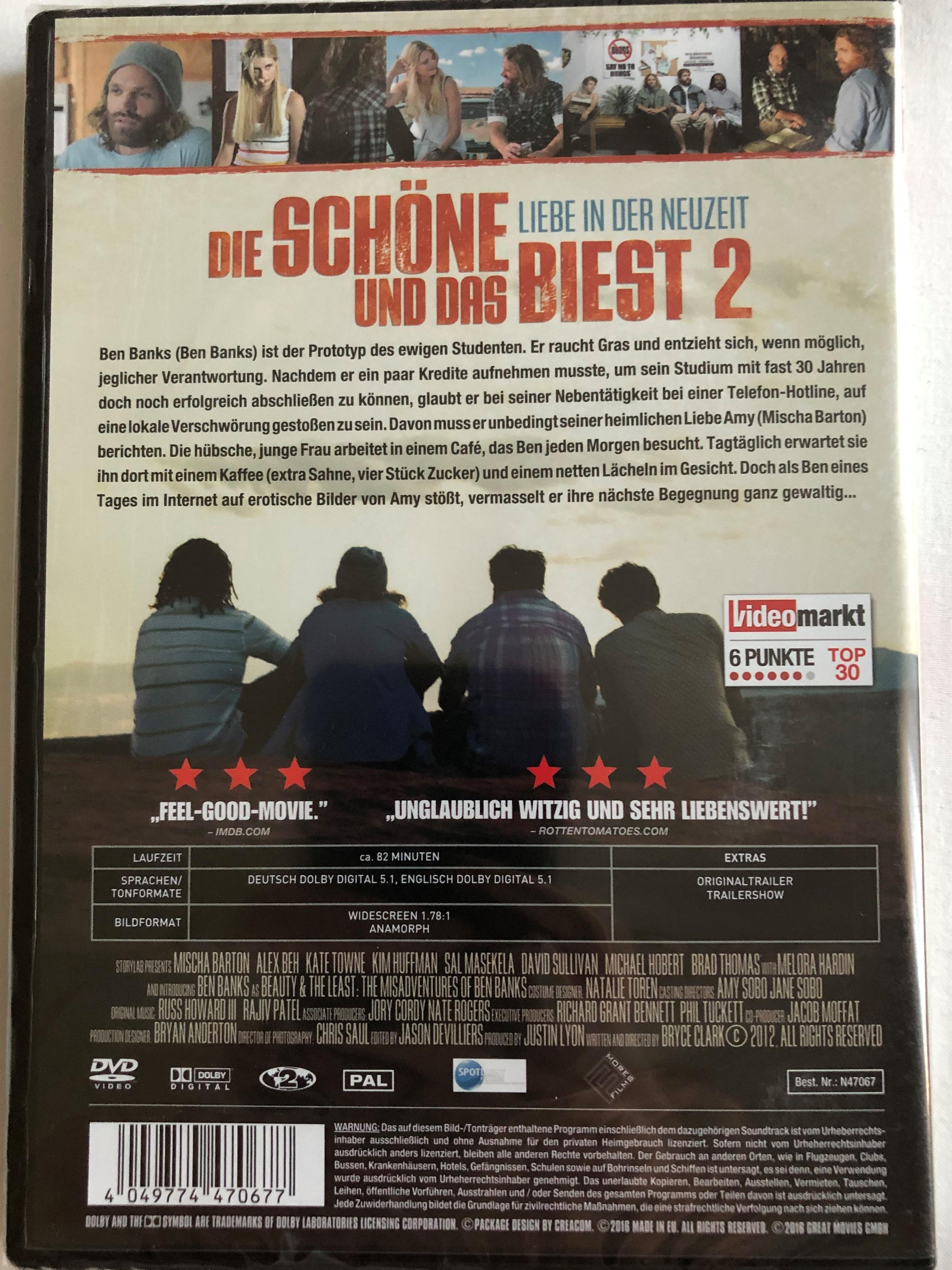 die-sch-ne-und-das-biest-2-liebe-in-der-neuzeit-dvd-2013-beauty-and-the-least-the-misadventures-of-ben-banks-directed-by-bryce-clark-starring-mischa-barton-ben-banks-melora-hardin-2-.jpg