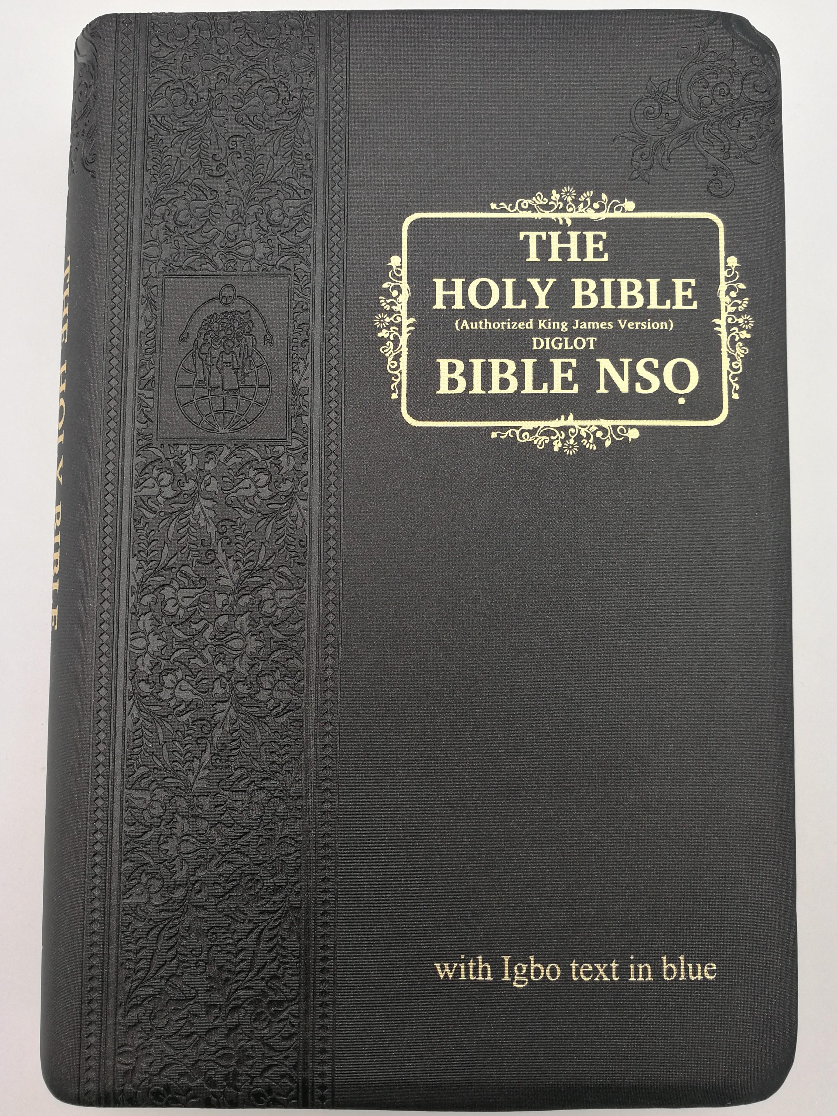 diglot-english-igbo-holy-bible-akjv-bible-ns-1.jpg
