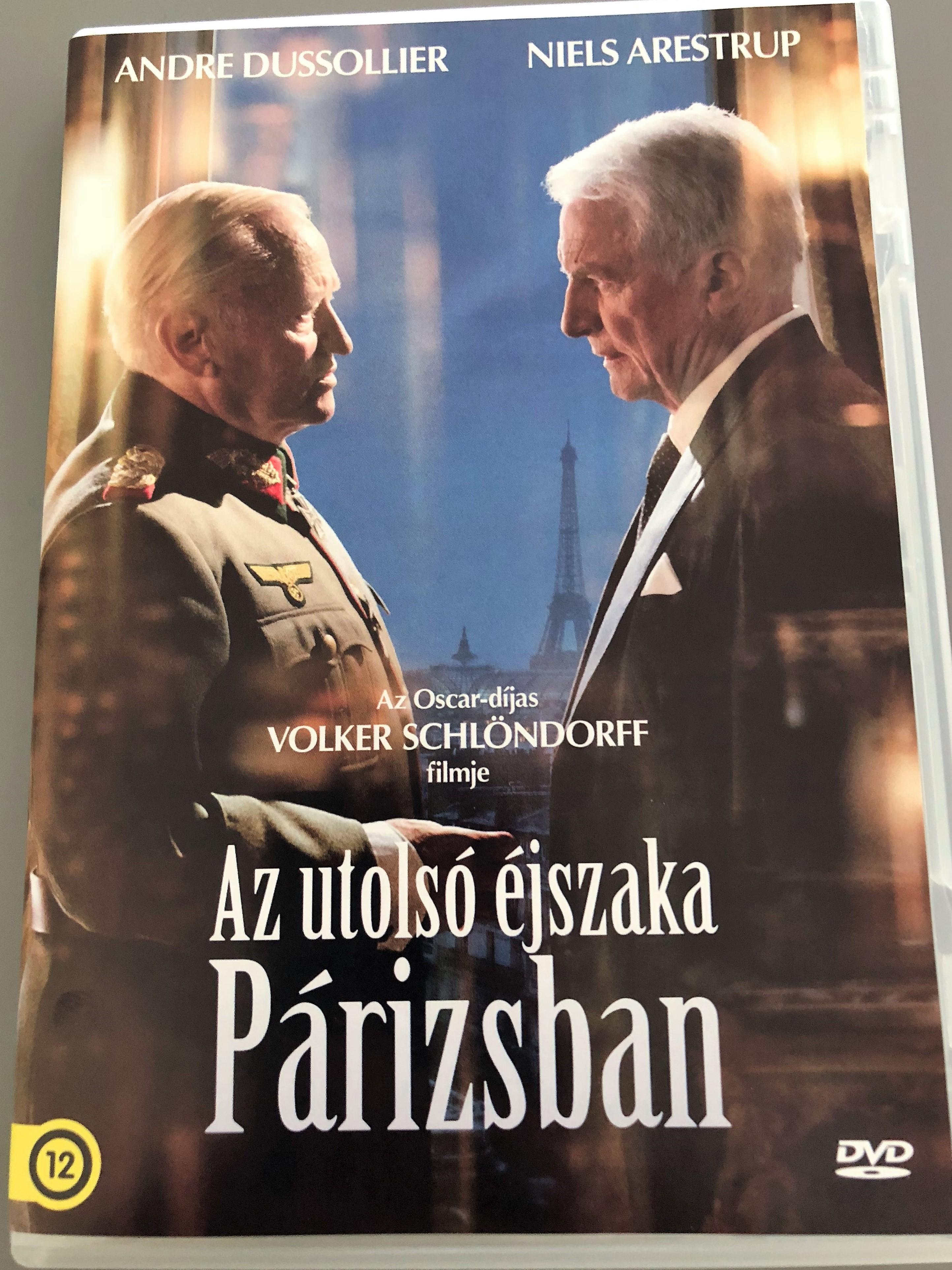 diplomatie-dvd-2014-az-utols-jszaka-p-rizsban-diplomacy-directed-by-volker-schl-ndorff-starring-andr-dussollier-niels-arestrup-based-on-cyril-gely-s-diplomatie-historical-drama-film-1-.jpg