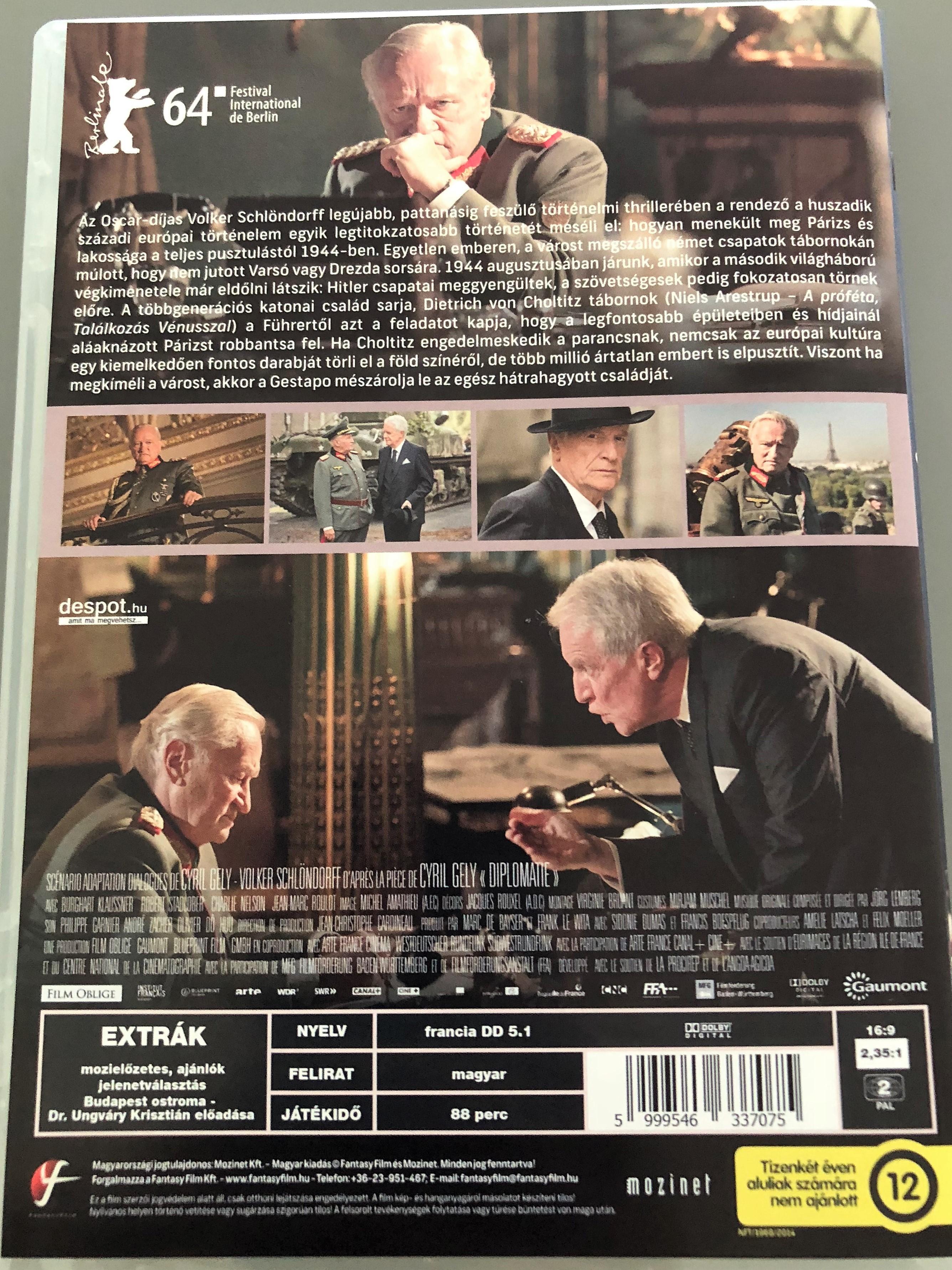 diplomatie-dvd-2014-az-utols-jszaka-p-rizsban-diplomacy-directed-by-volker-schl-ndorff-starring-andr-dussollier-niels-arestrup-based-on-cyril-gely-s-diplomatie-historical-drama-film-2-.jpg