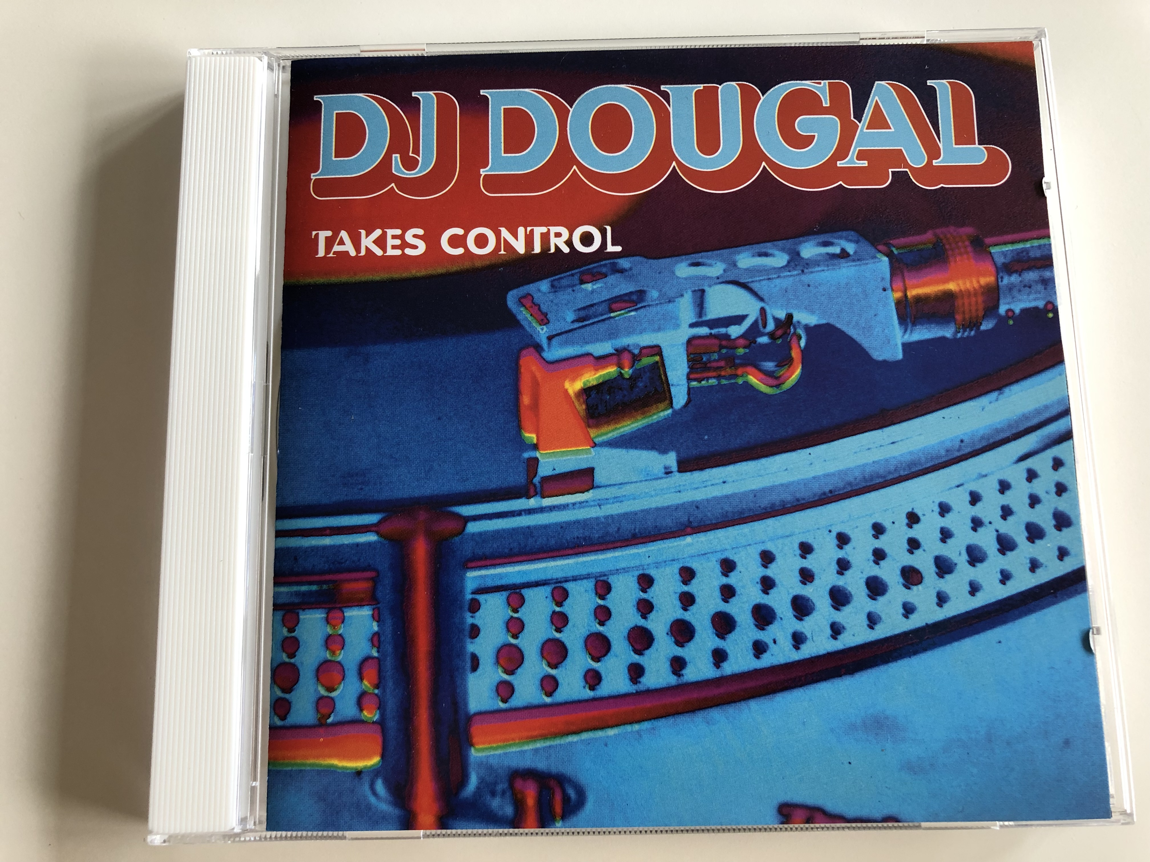 dj-dougal-takes-control-eruption-dougal-skeedale-dj-ham-ramos-supreme-hopscotch-audio-cd-1996-kikcd39-1-.jpg