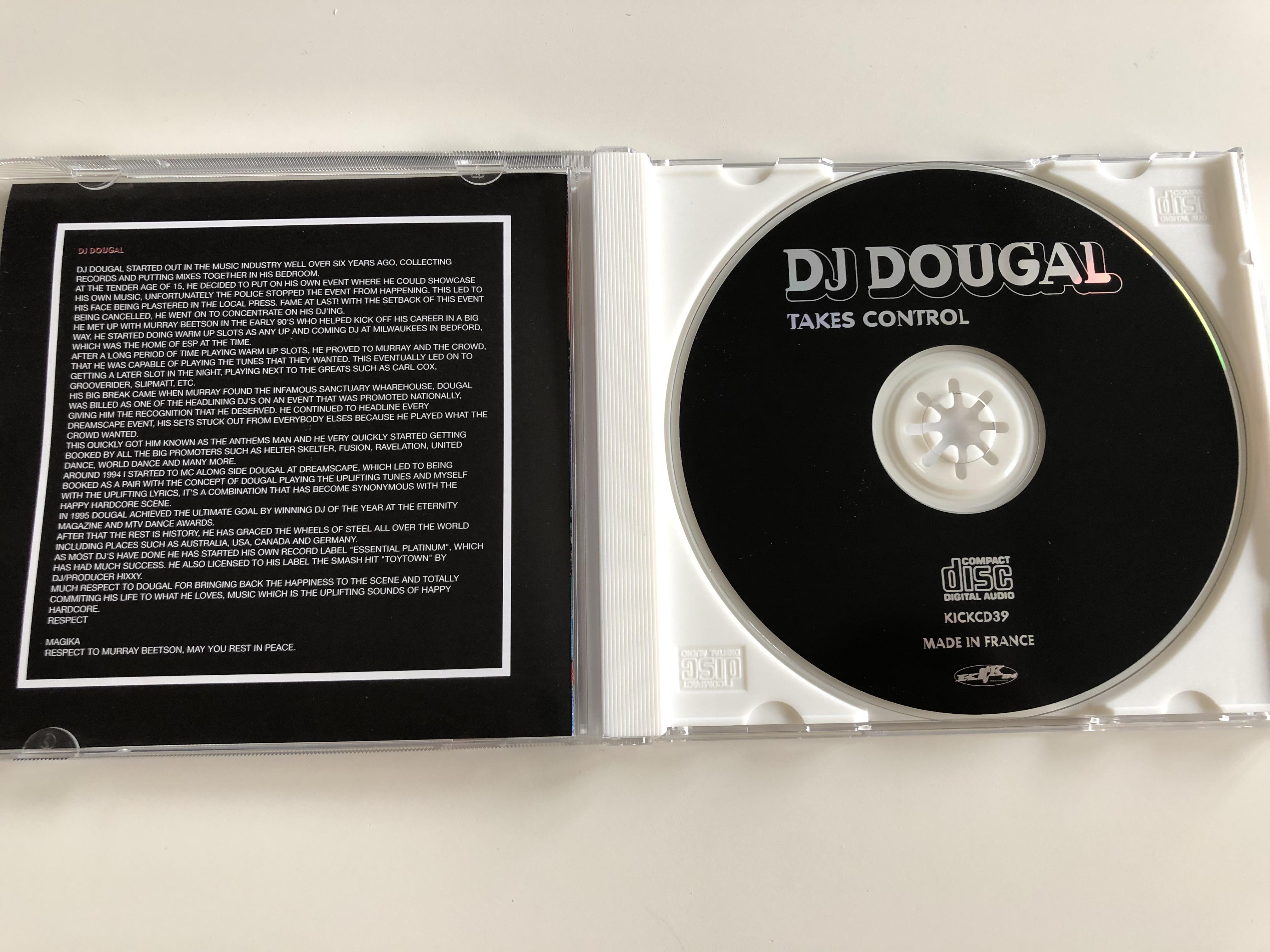 dj-dougal-takes-control-eruption-dougal-skeedale-dj-ham-ramos-supreme-hopscotch-audio-cd-1996-kikcd39-3-.jpg