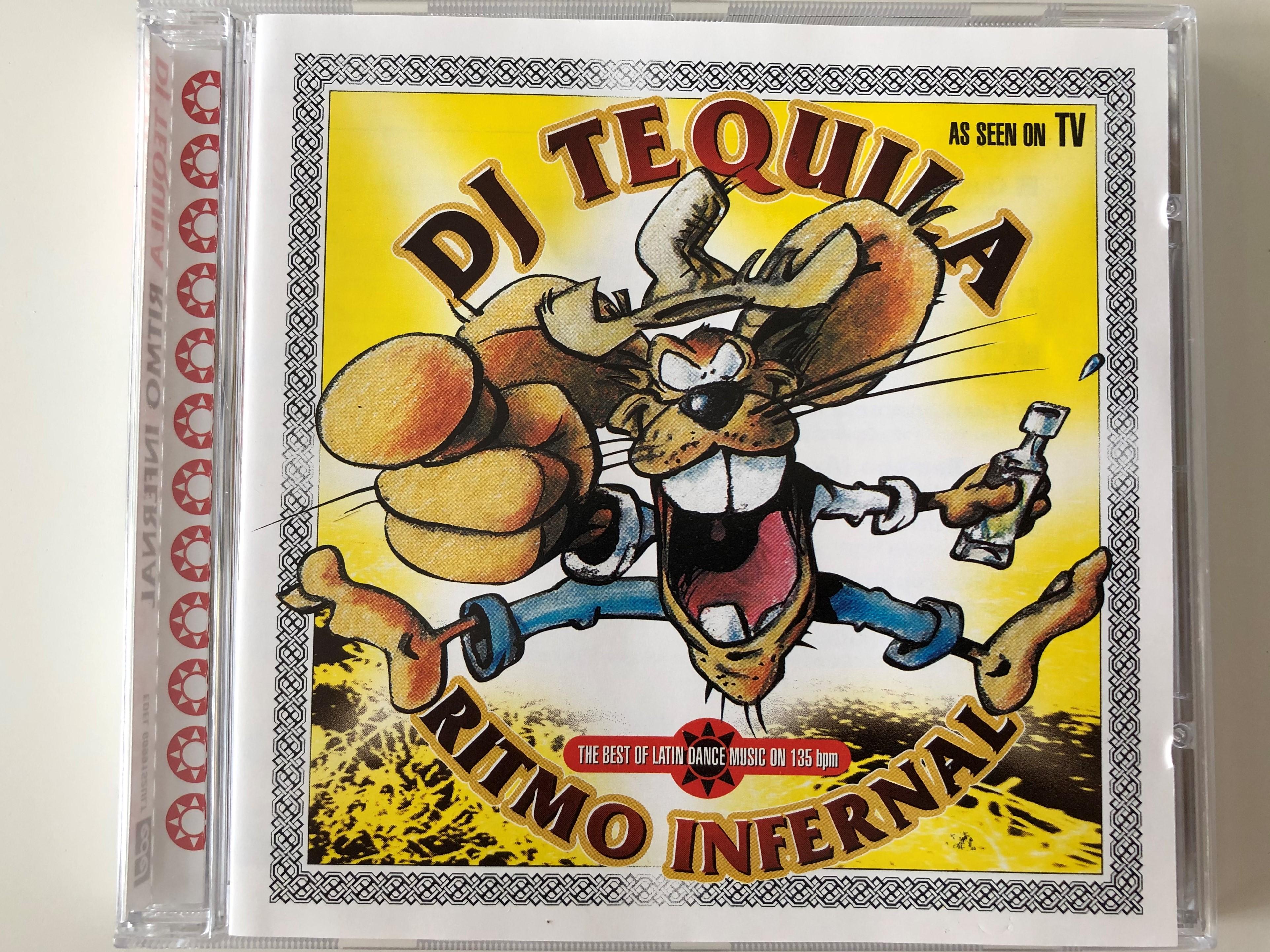 dj-tequila-ritmo-infernal-the-best-of-latin-dance-music-on-135bpm-ultrapop-audio-cd-1997-0099152ult-1-.jpg