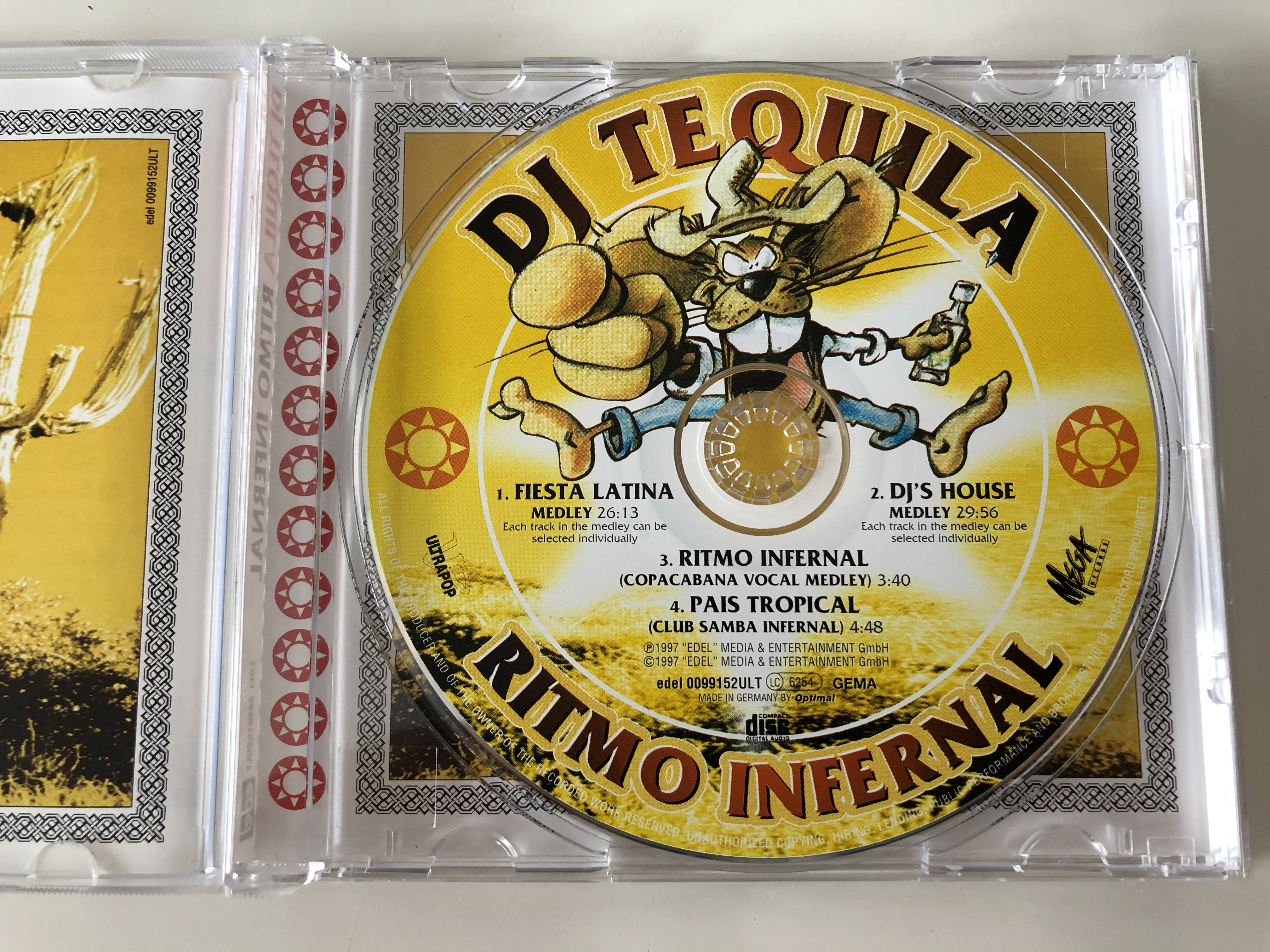 dj-tequila-ritmo-infernal-the-best-of-latin-dance-music-on-135bpm-ultrapop-audio-cd-1997-0099152ult-6-.jpg