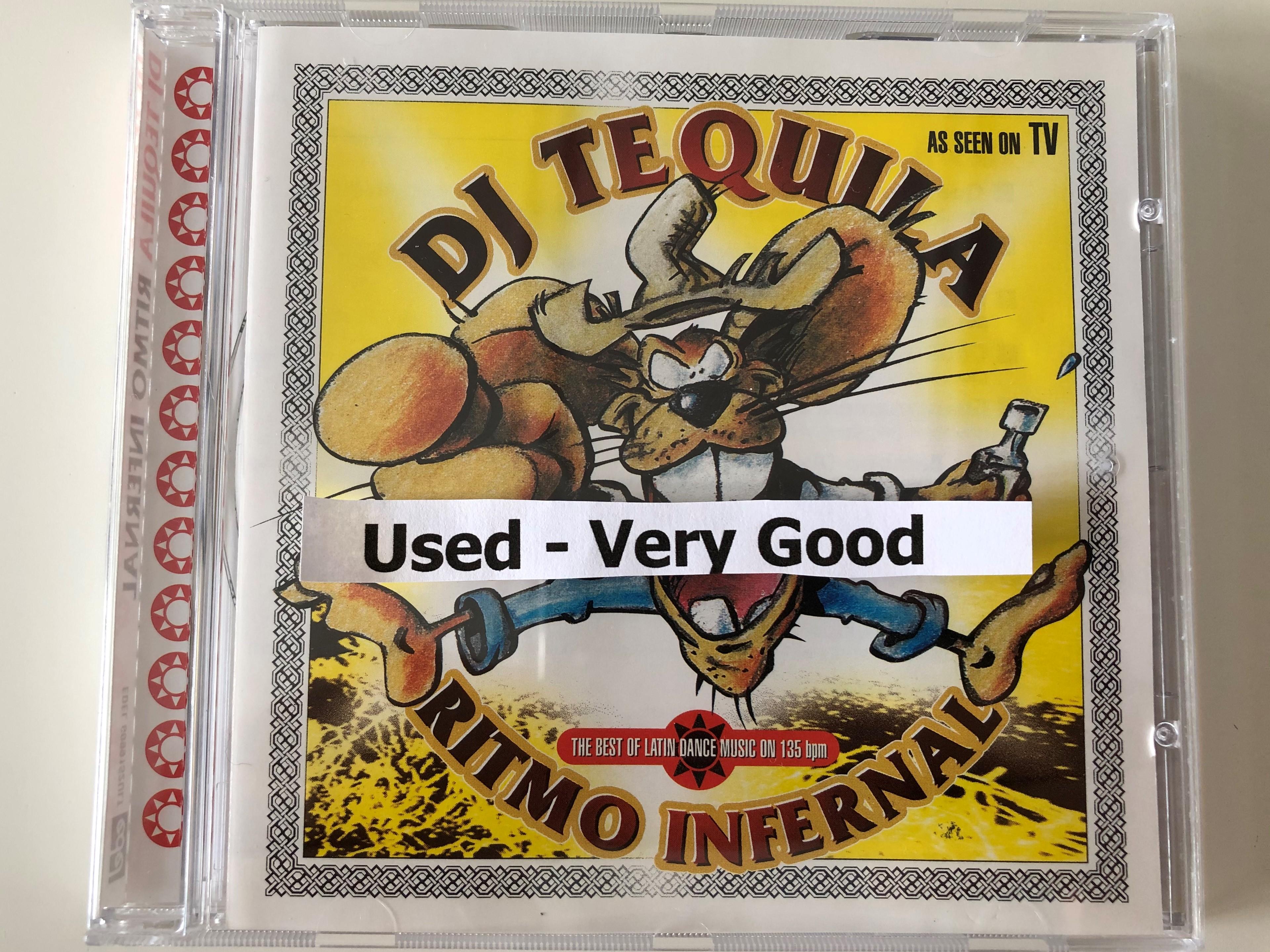 dj-tequila-ritmo-infernal-the-best-of-latin-dance-music-on-135bpm-ultrapop-audio-cd-1997-0099152ult-8-.jpg
