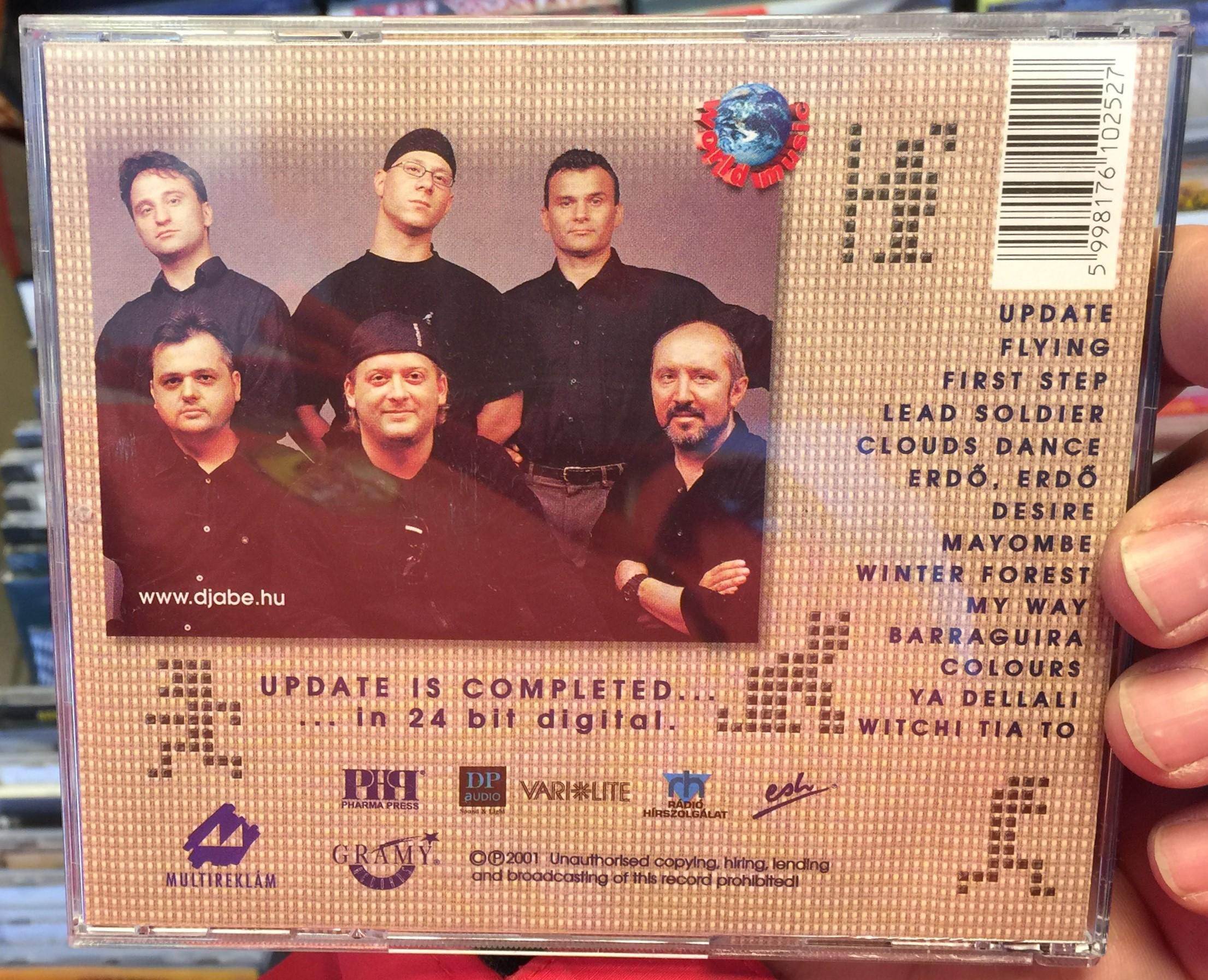 djabe-update-gramy-records-audio-cd-2001-gr-025-2-.jpg