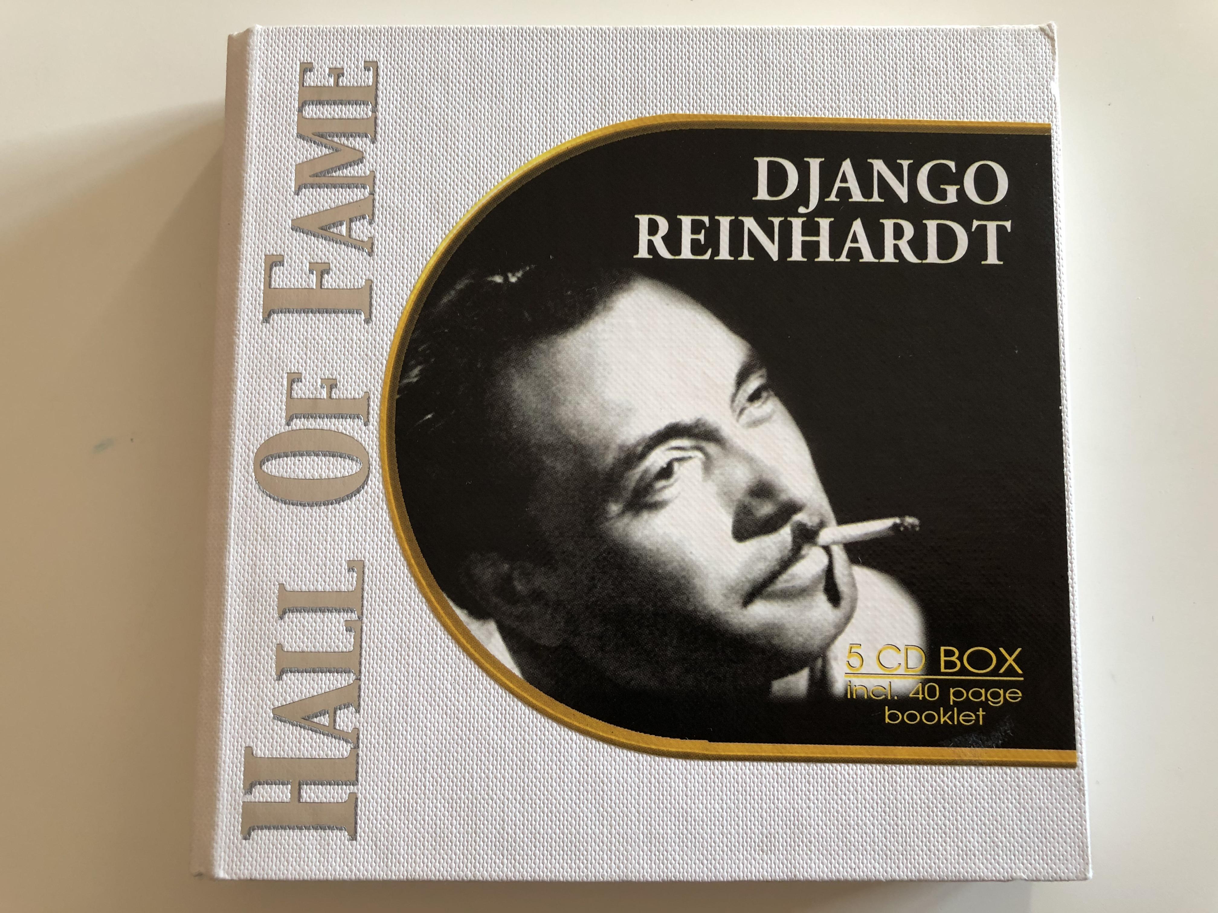 django-reinhardt-hall-of-fame-past-perfect-jazz-line-5x-audio-cd-2002-220167-1-.jpg