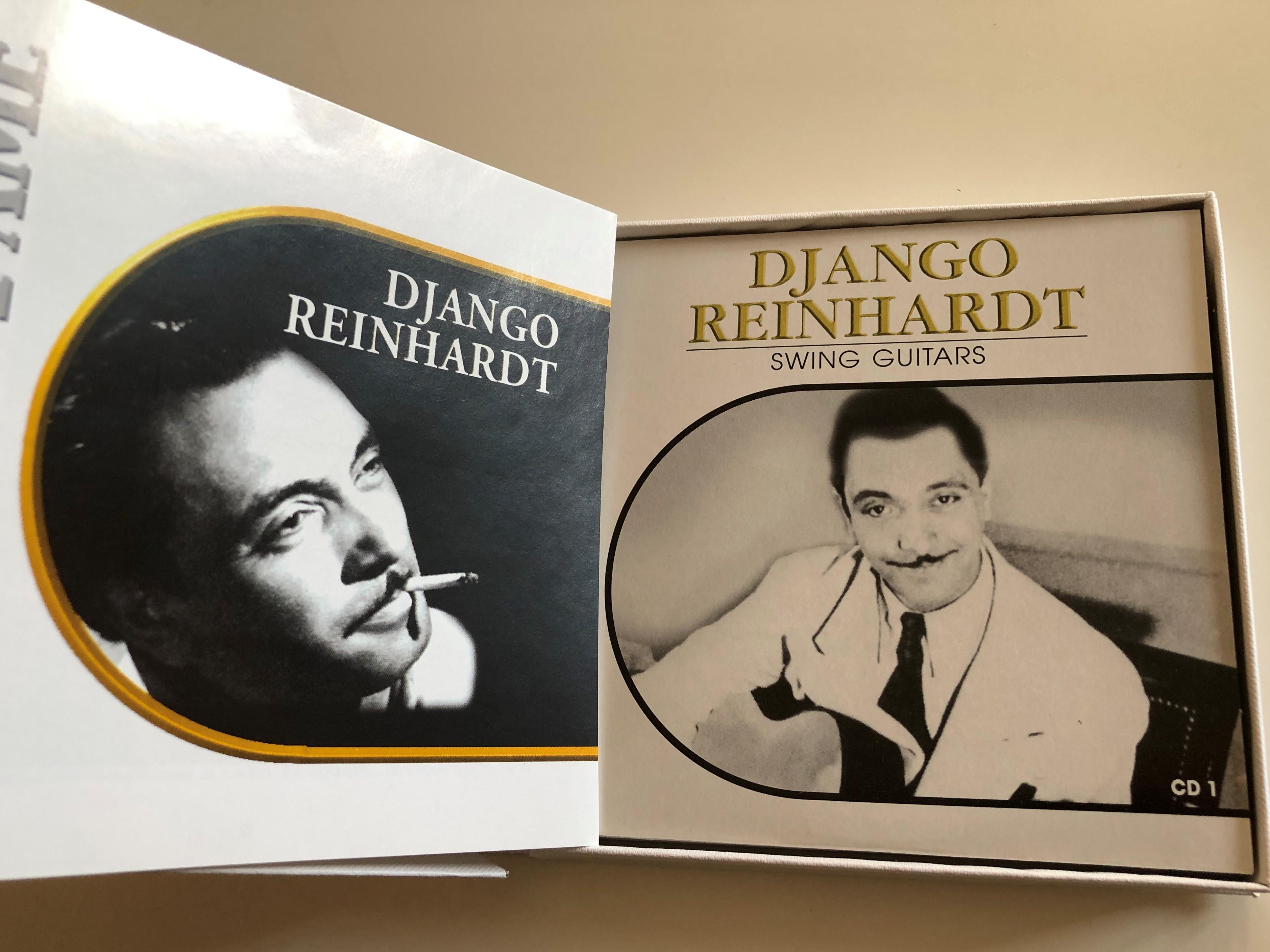 django-reinhardt-hall-of-fame-past-perfect-jazz-line-5x-audio-cd-2002-220167-2-.jpg