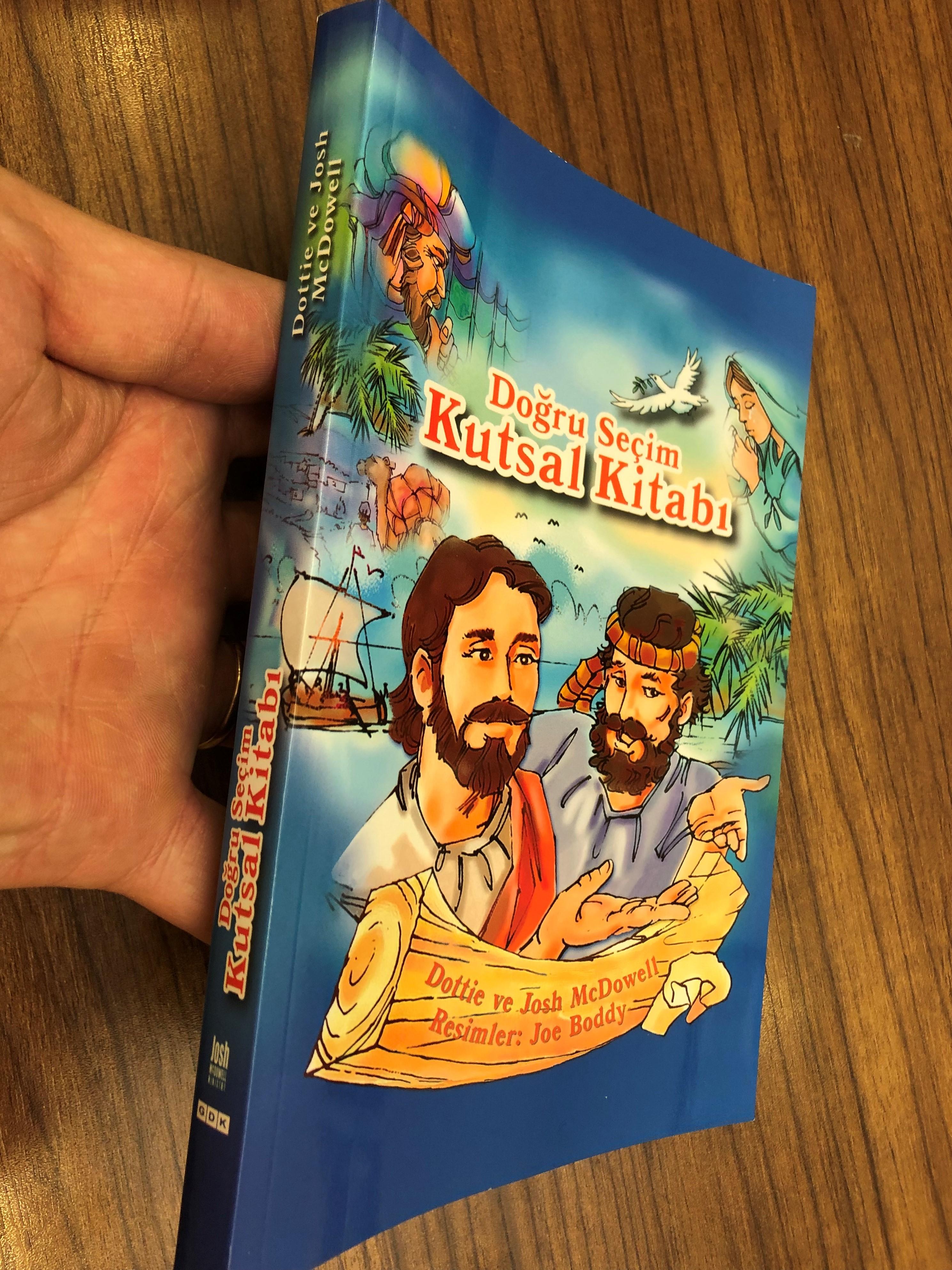 do-ru-se-im-kutsal-kitab-the-right-choices-bible-in-turkish-language-dottie-josh-mcdowell-gdk-paperback-2017-2-.jpg