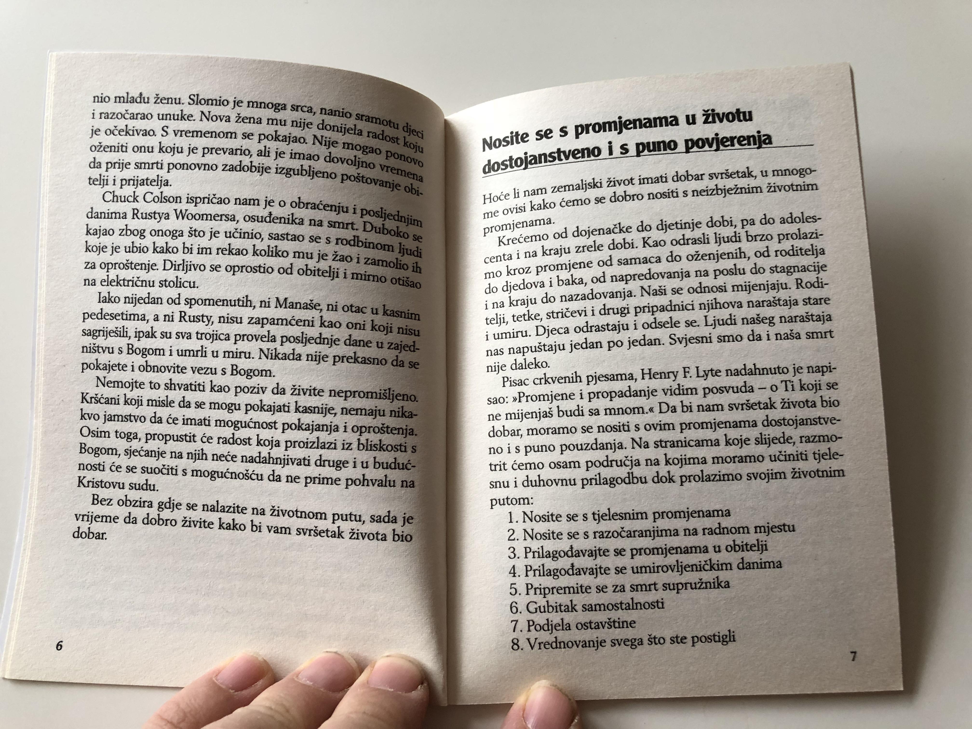 dobar-svr-etak-croatian-language-booklet-finishing-well-herb-vander-lugt-paperback-2003-3-.jpg