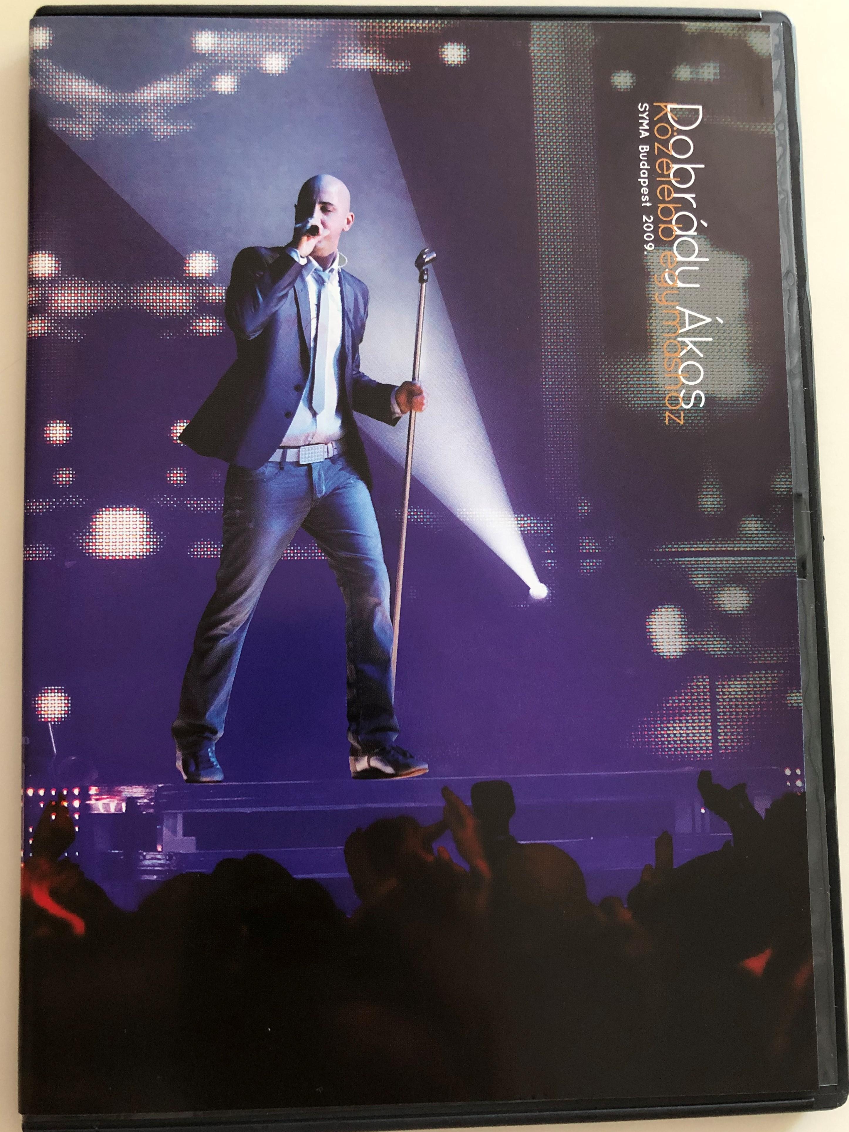 dobr-dy-kos-k-zelebb-egym-shoz-dvd-2010-directed-by-veres-zsolt-2009-live-concert-recording-smr-2010-musicdome-1-.jpg